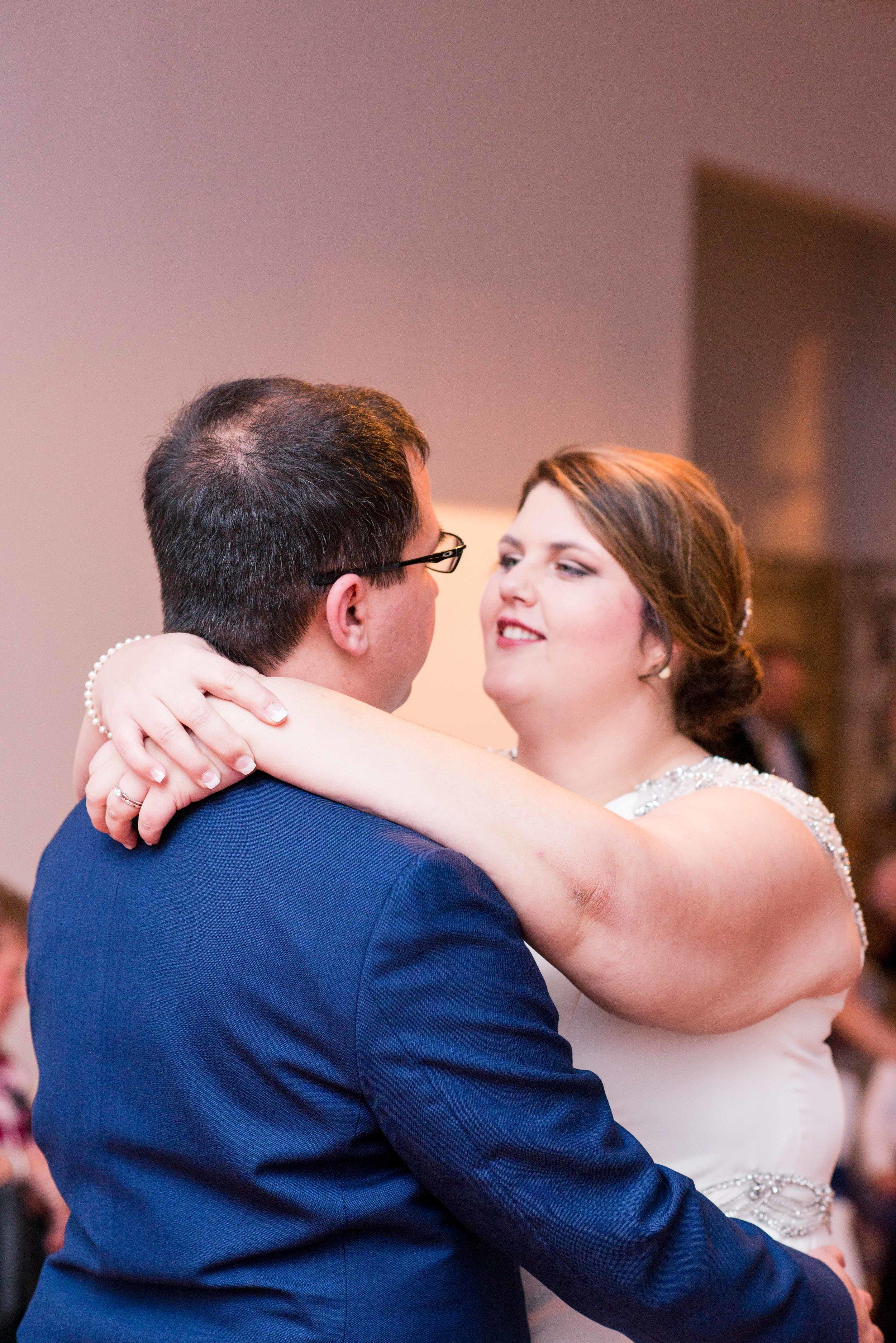 DMP Favorites | Davidson Wedding-122.jpg