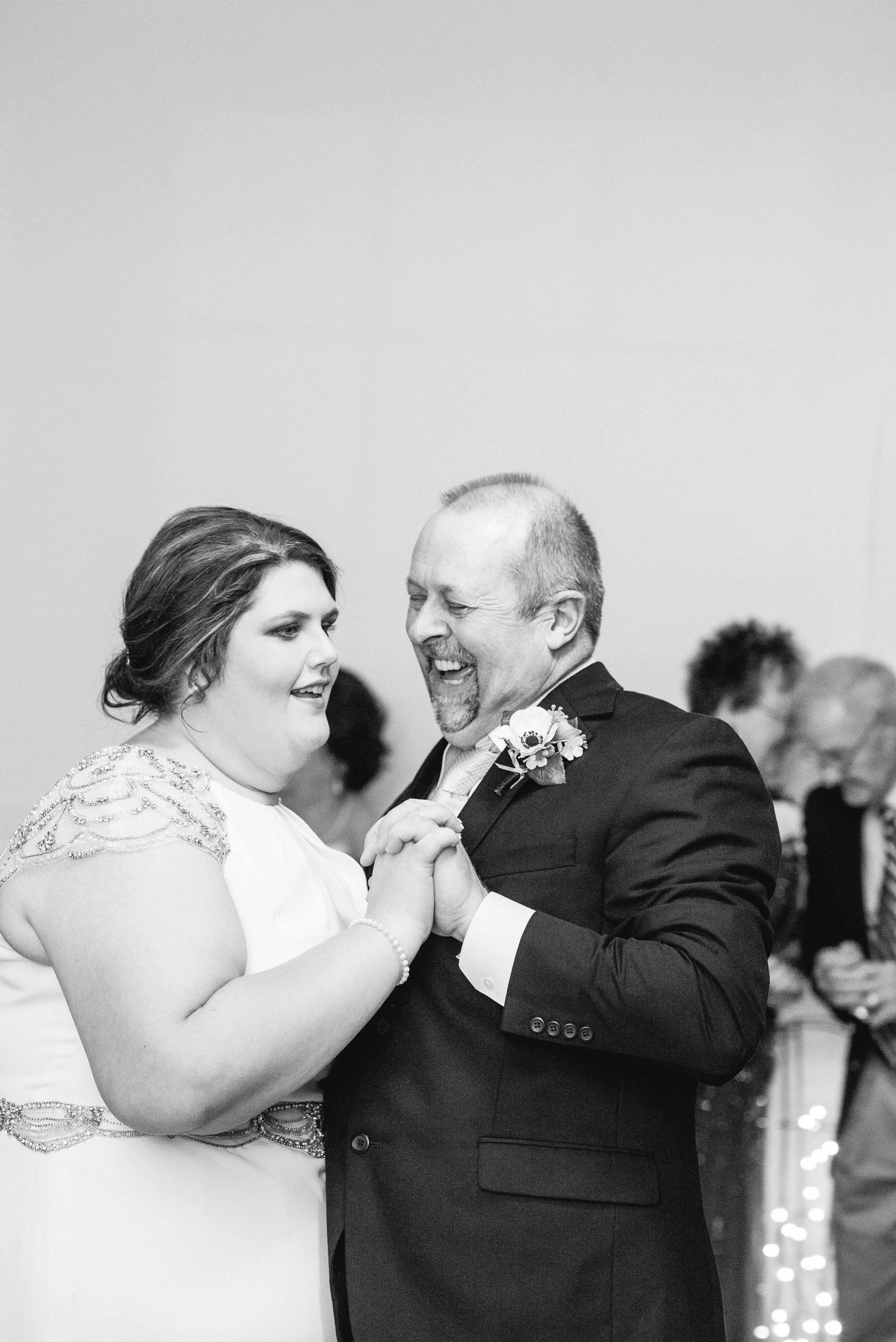DMP Favorites | Davidson Wedding-127.jpg
