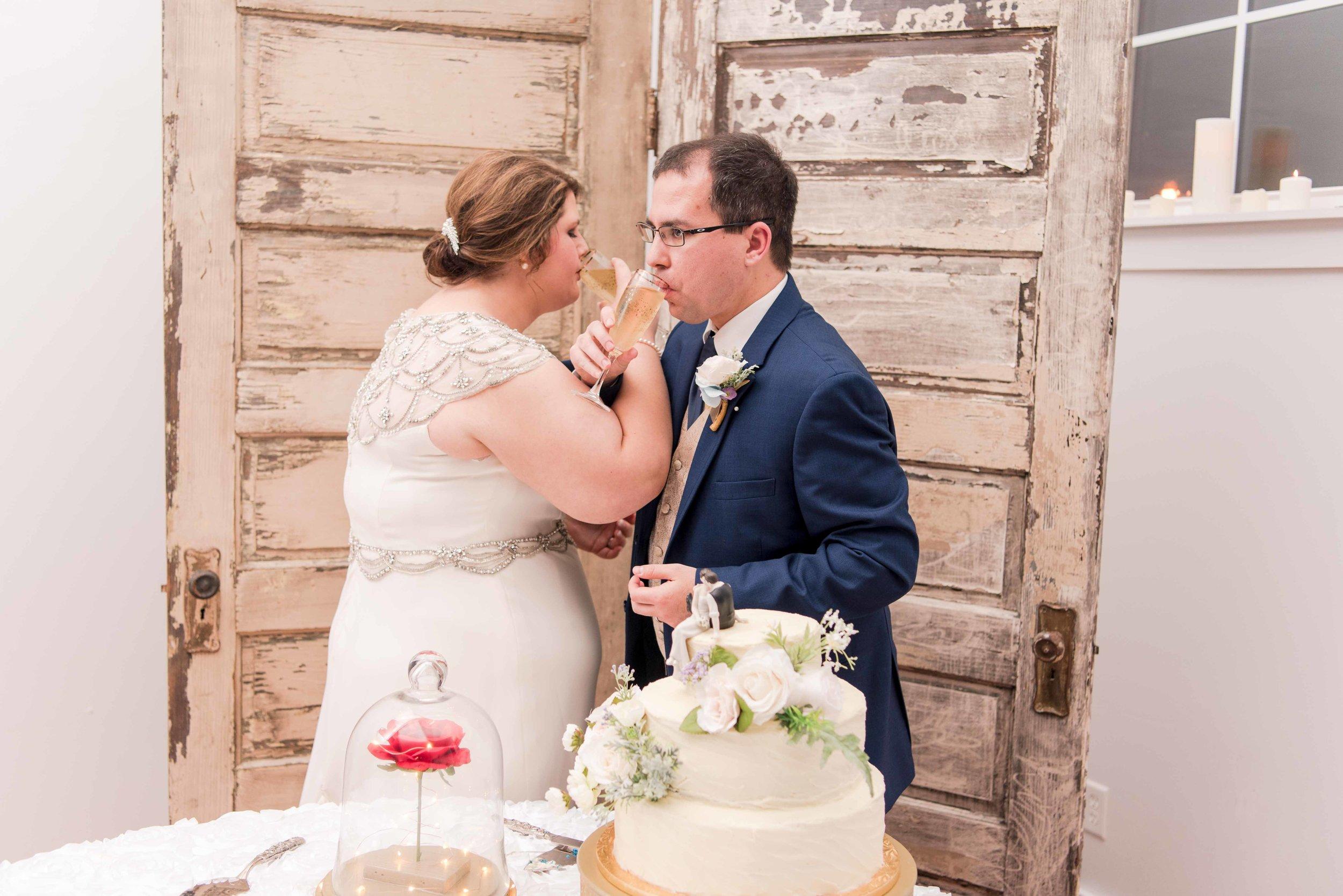 DMP Favorites | Davidson Wedding-134.jpg