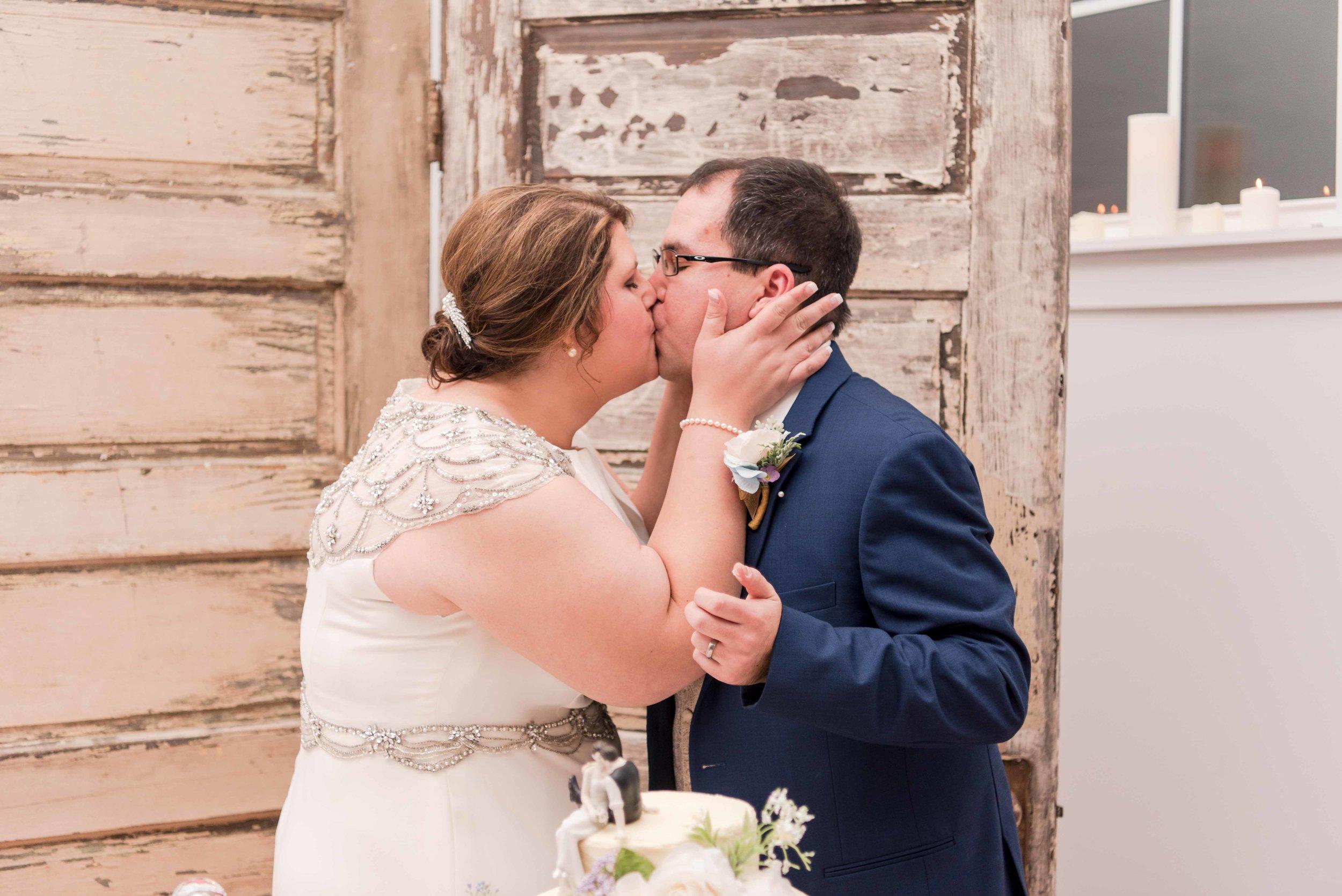 DMP Favorites | Davidson Wedding-133.jpg