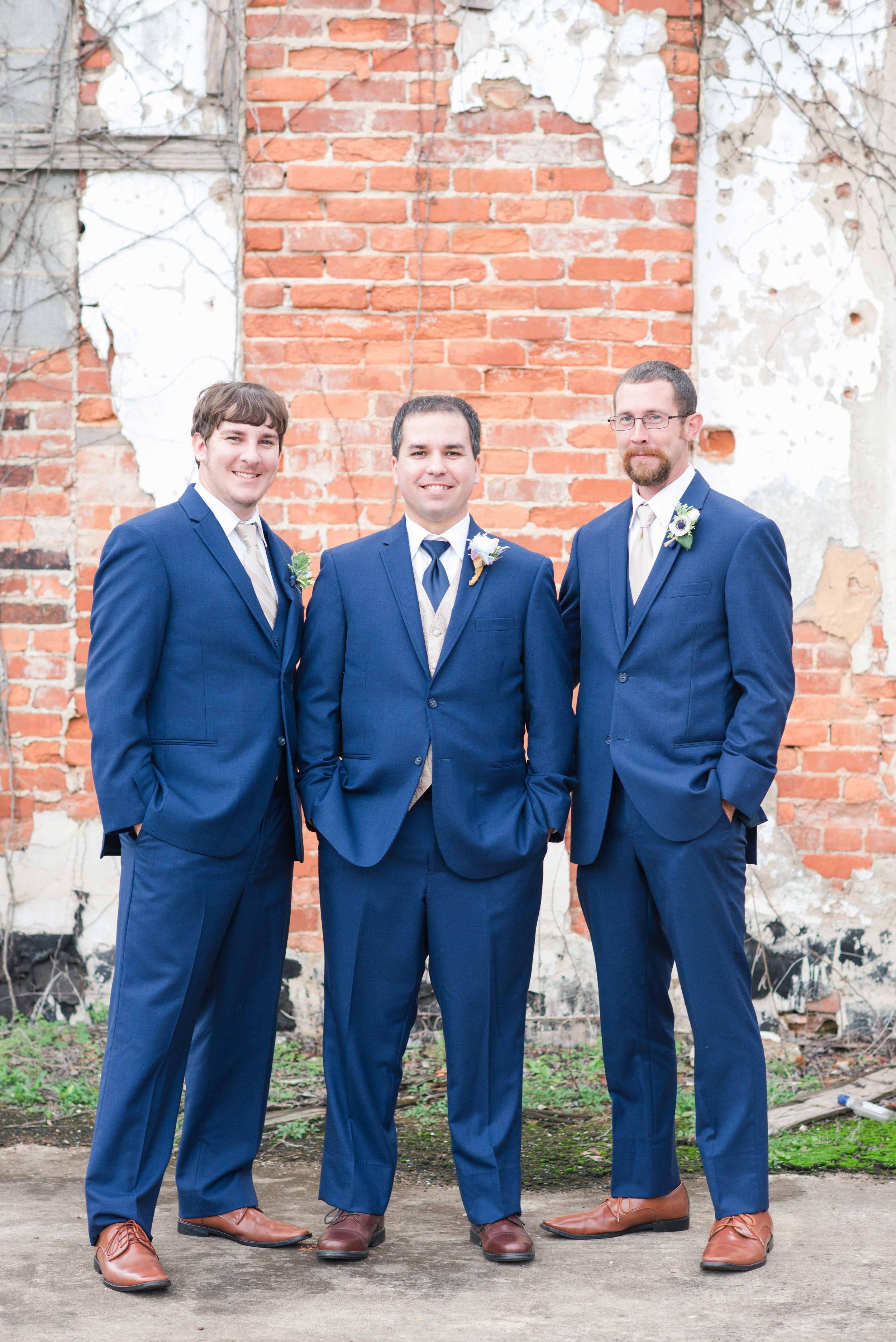 Davidson Wedding-73.jpg