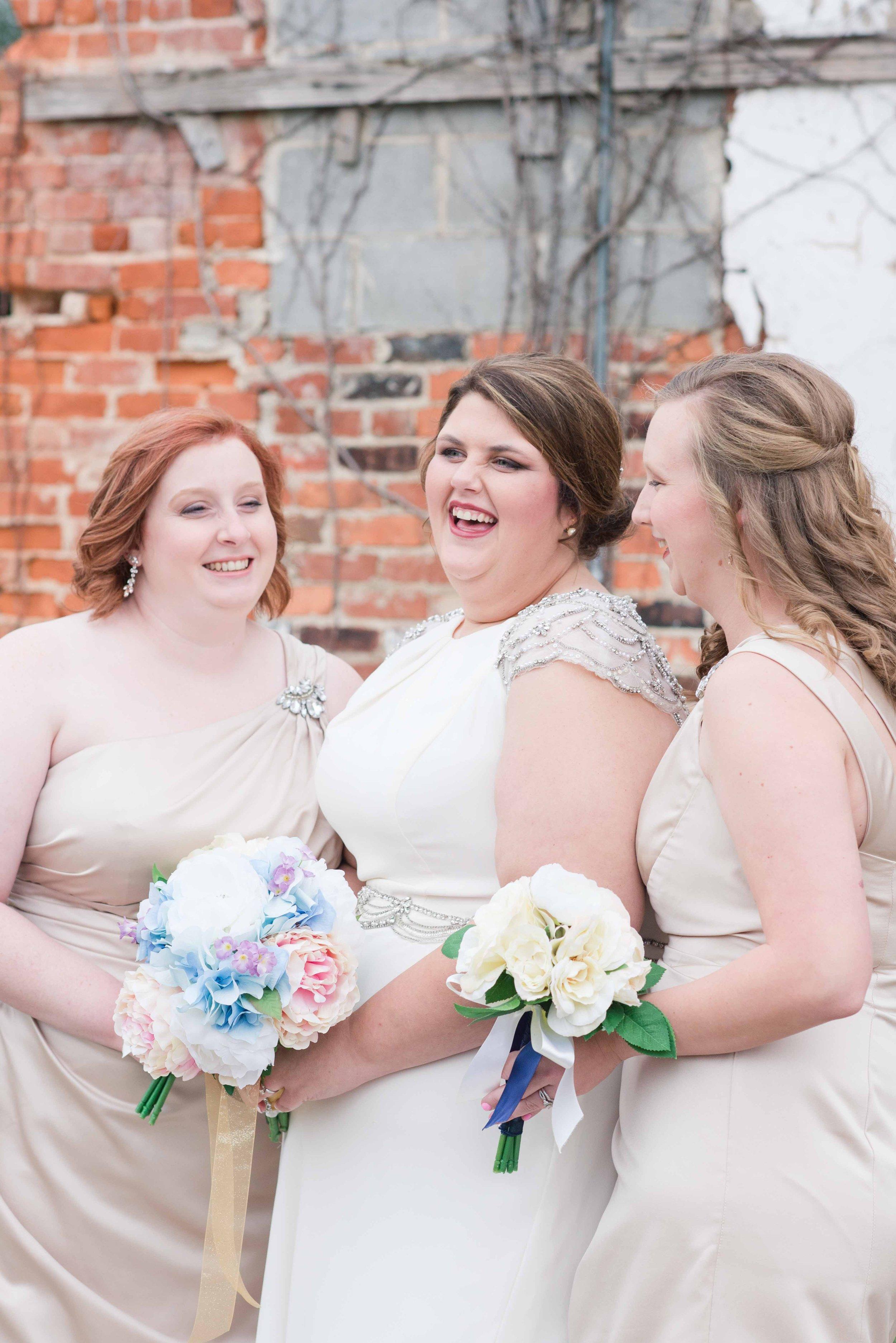 Davidson Wedding-61.jpg