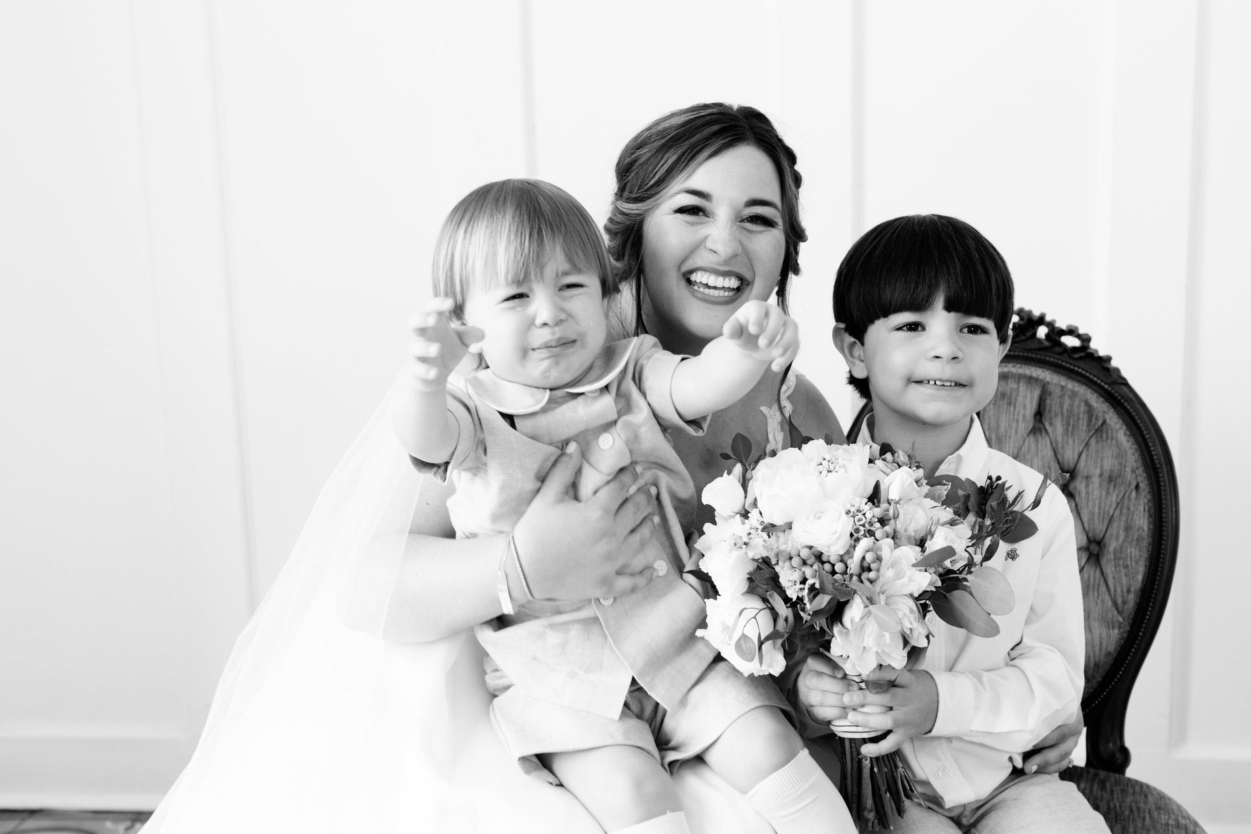 0644-EGP-2018-Cullum-Wedding-5716-2.jpg