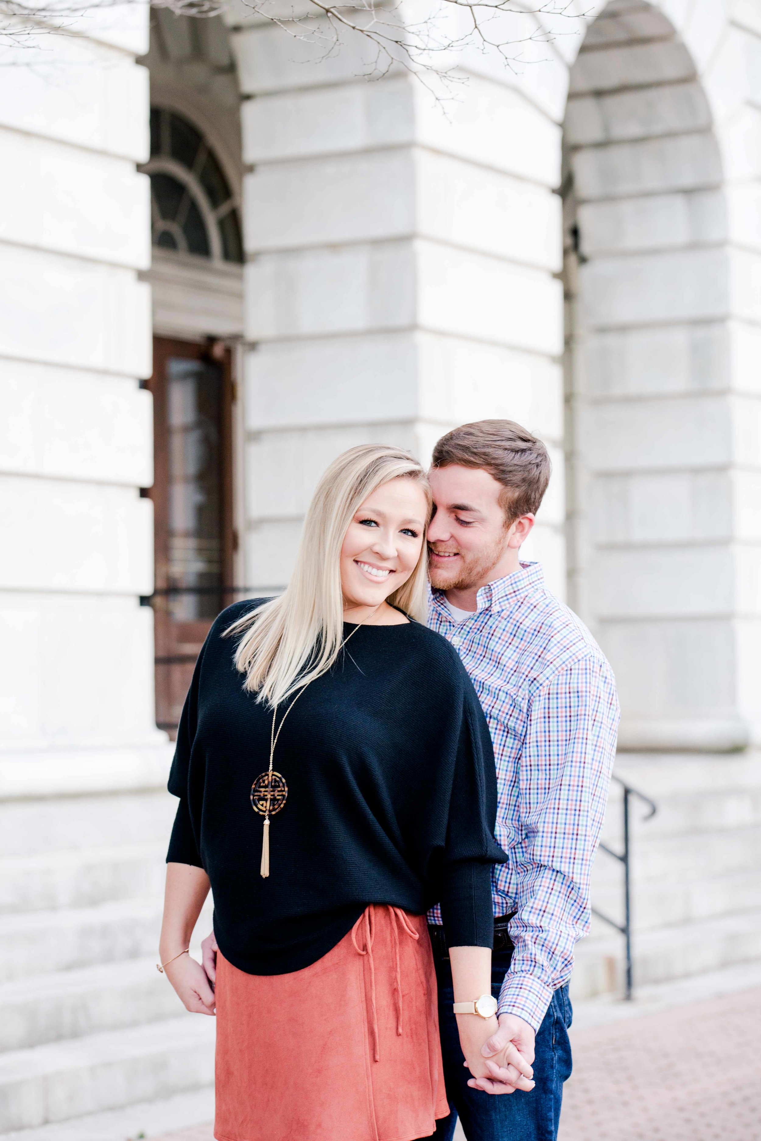 Anna & Adam | Engaged-77.jpg