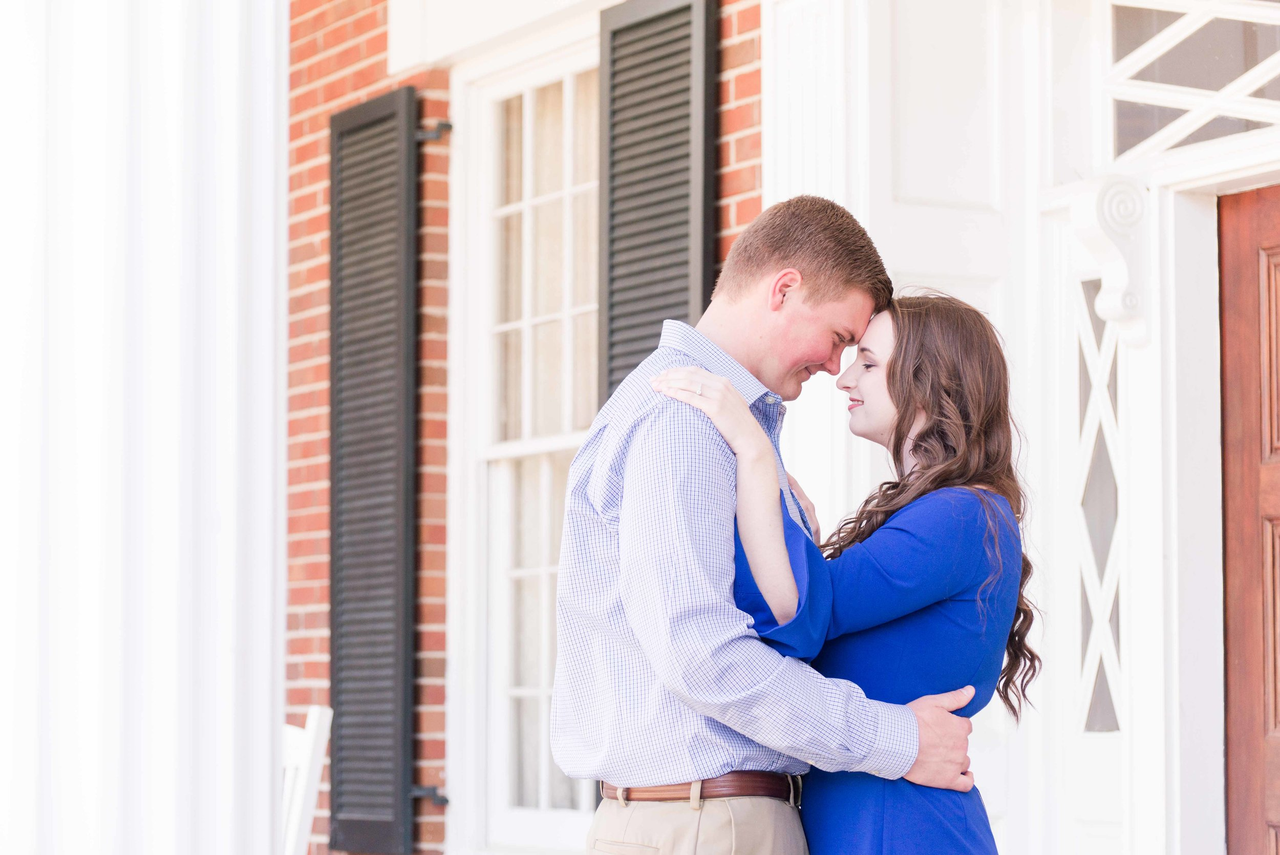 Kaileigh & Blake | Engaged DMP-22.jpg