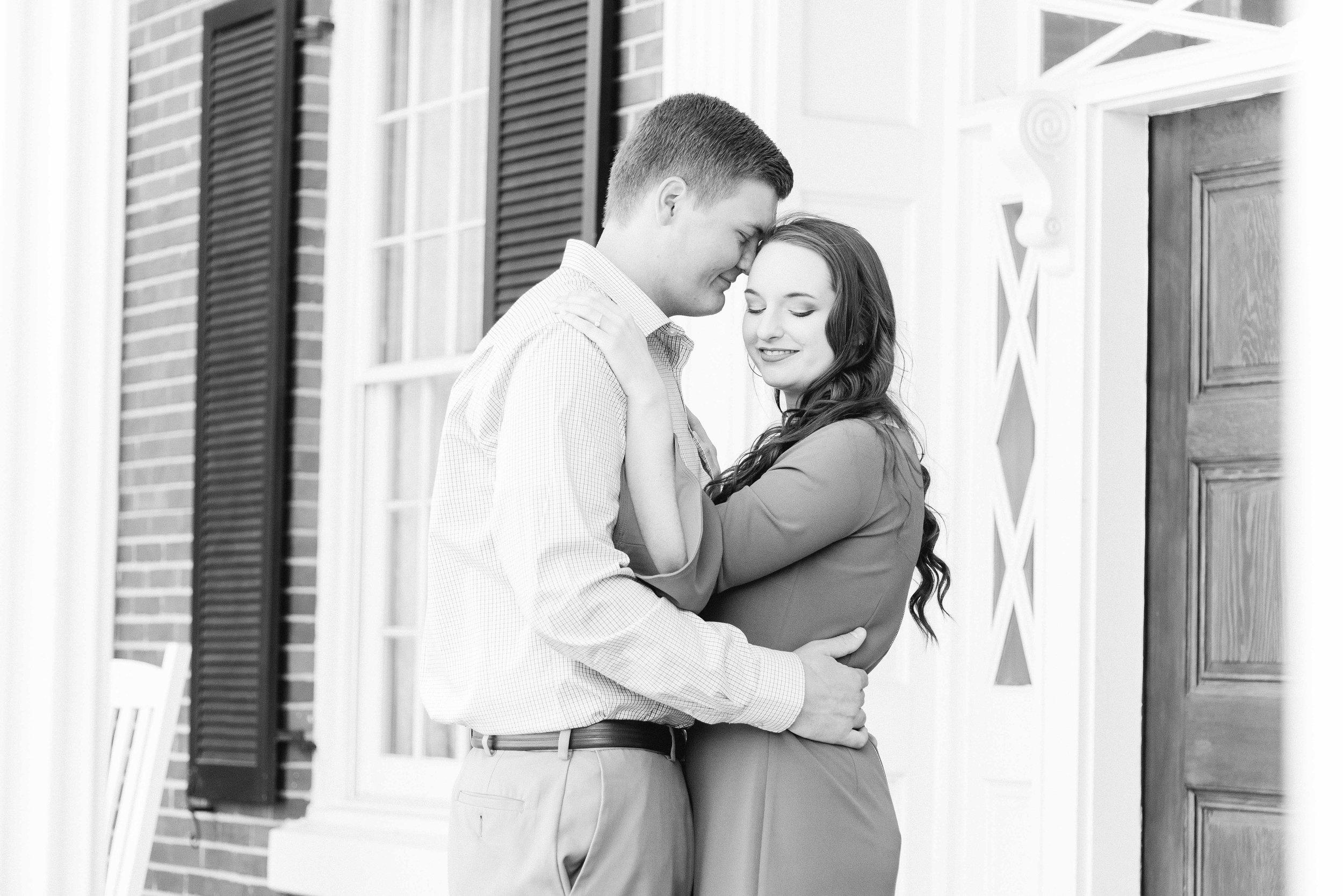 Gulf Coast Alabama Wedding Photographer Deborah Michelle Photography