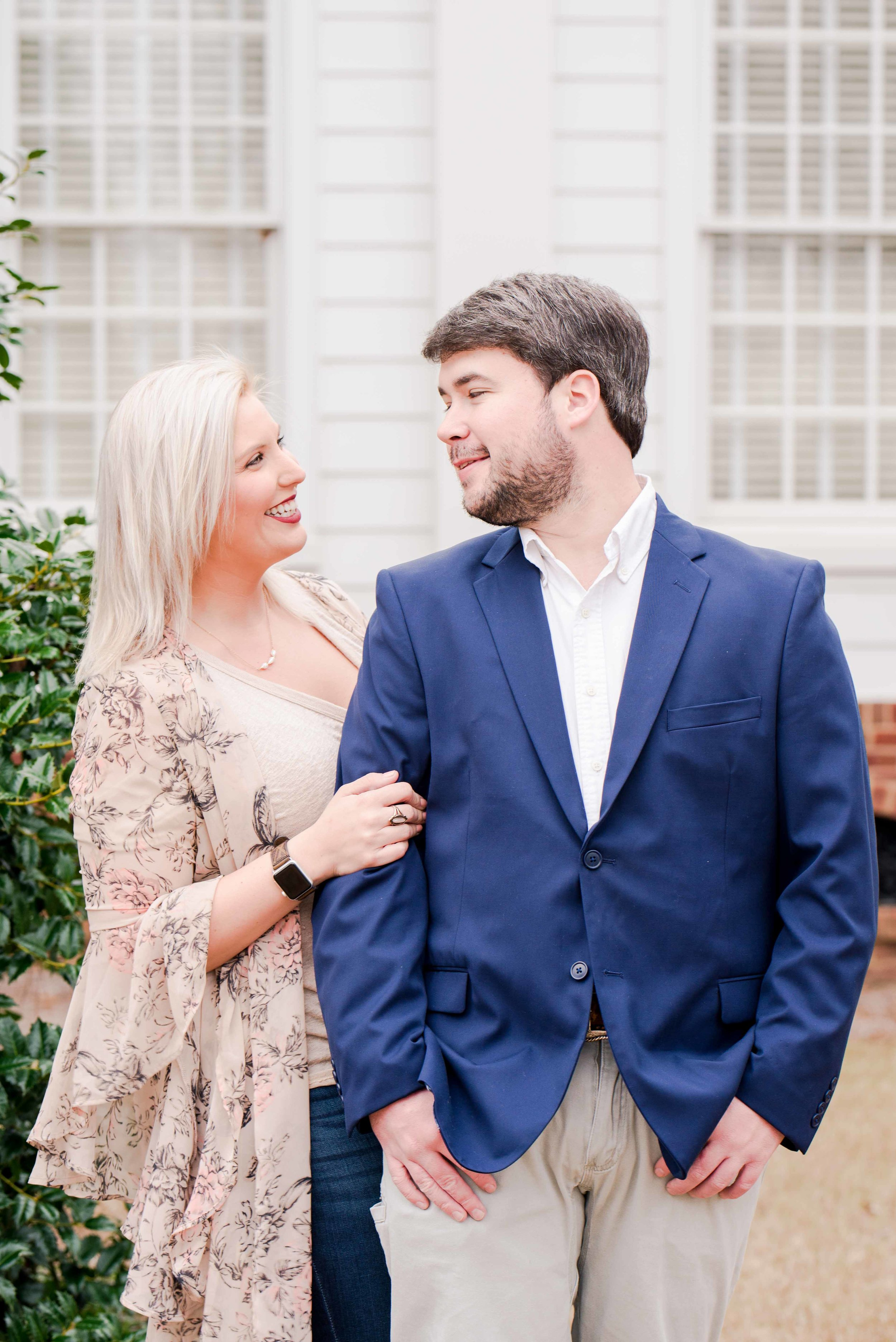DMP Favorites | Kasey & Dylan -29.jpg