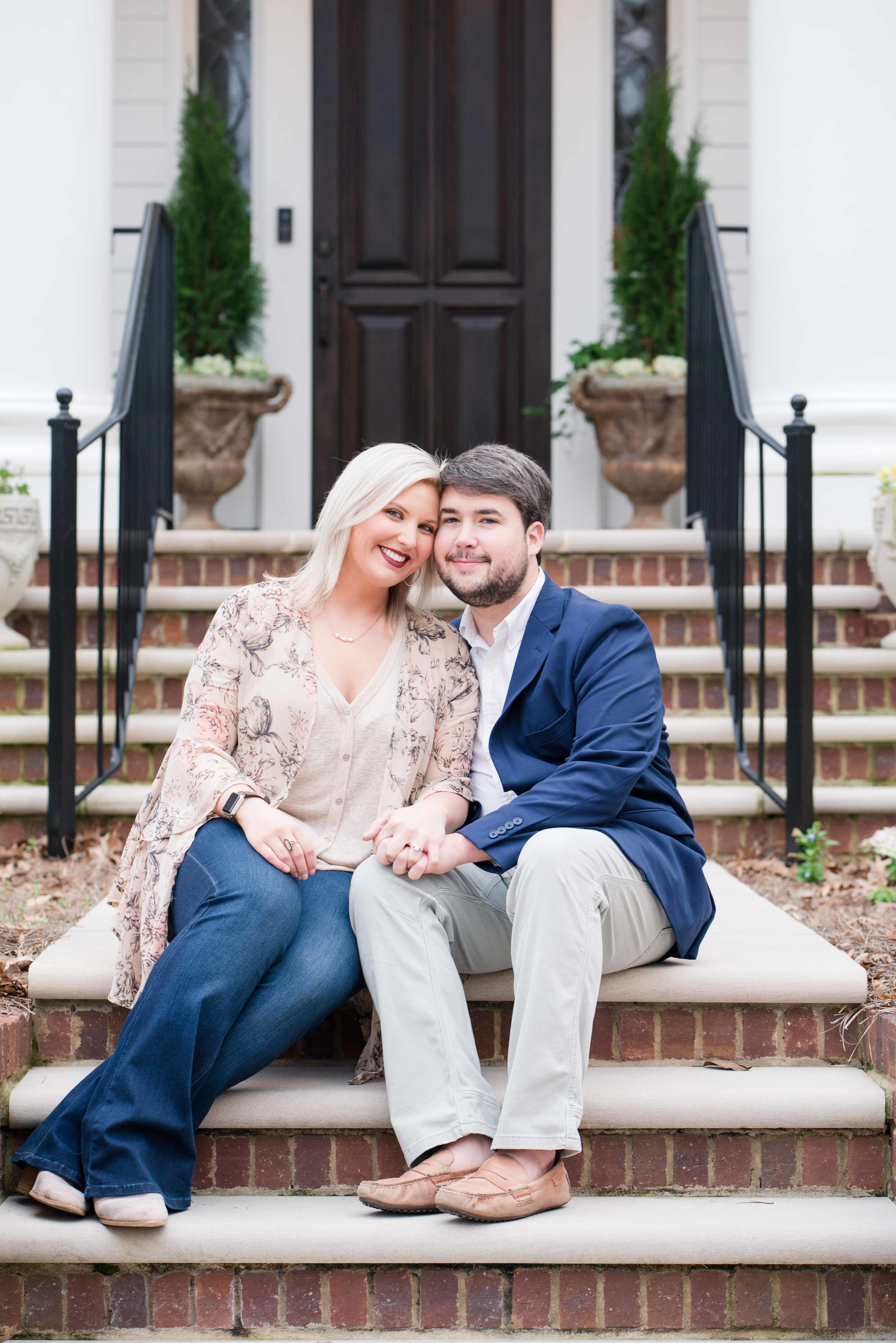 DMP Favorites | Kasey & Dylan -35.jpg