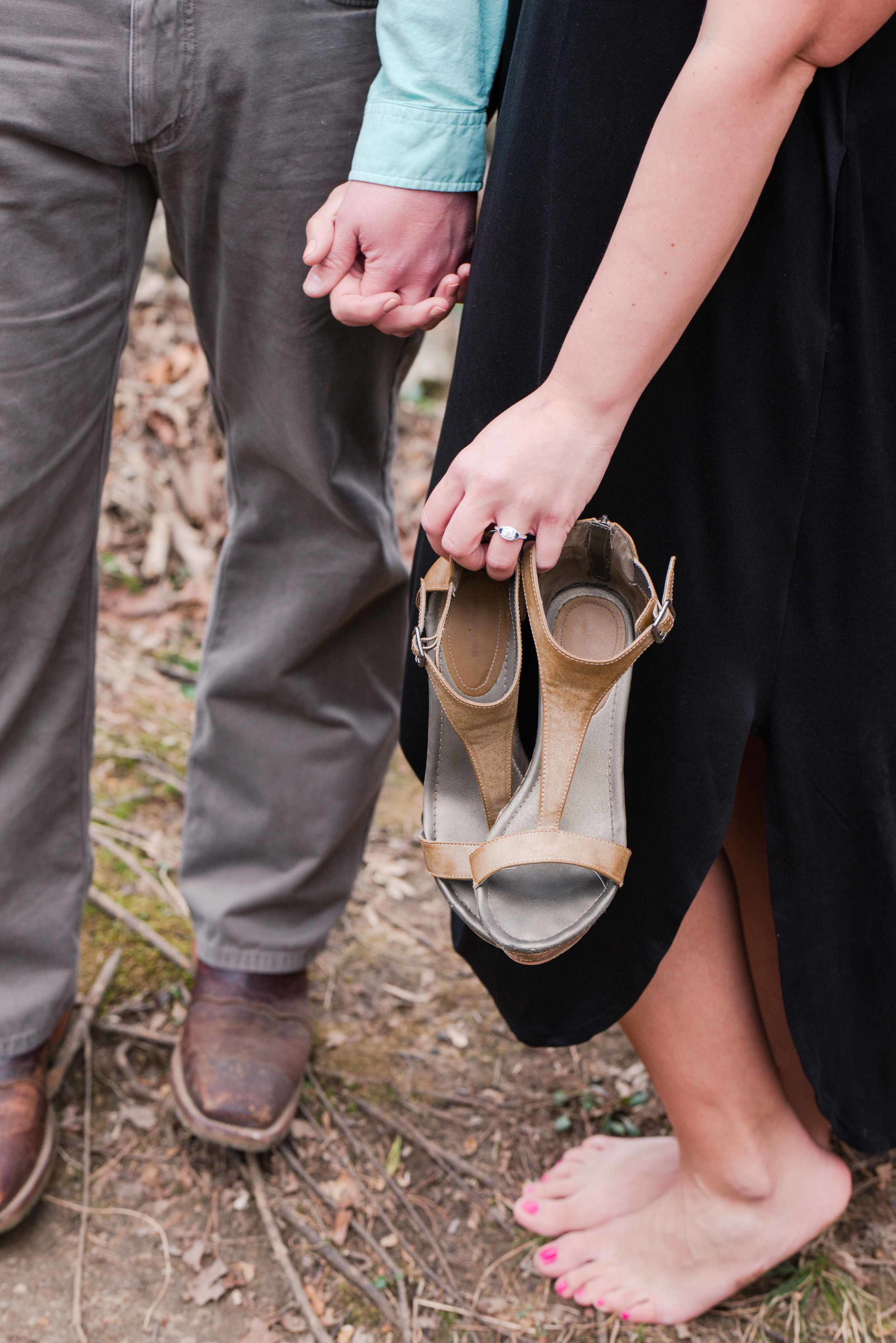 DMP Favorites | Kasey & Dylan -19.jpg