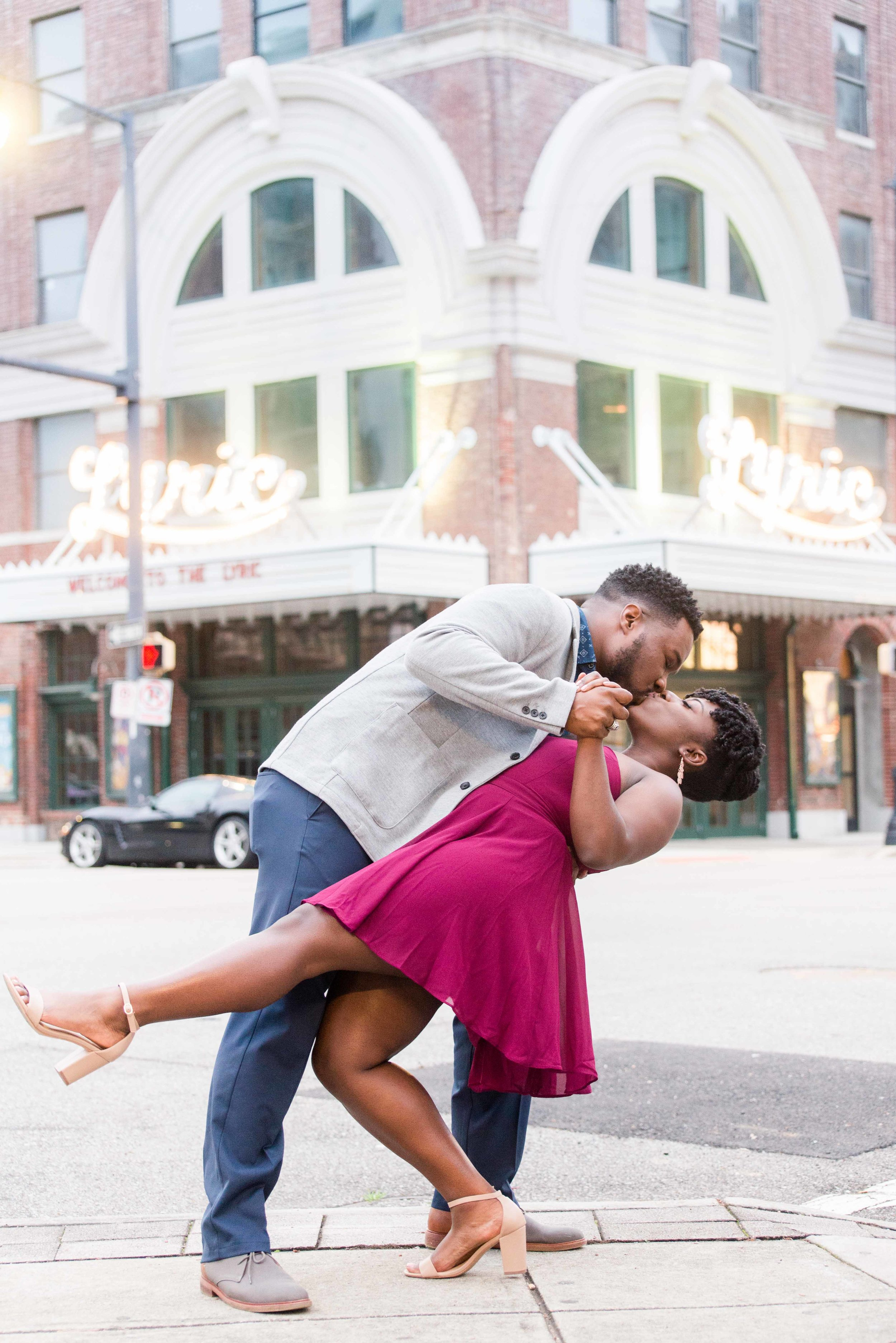 DMP Favorites | Jen & Chris Engaged -43.jpg