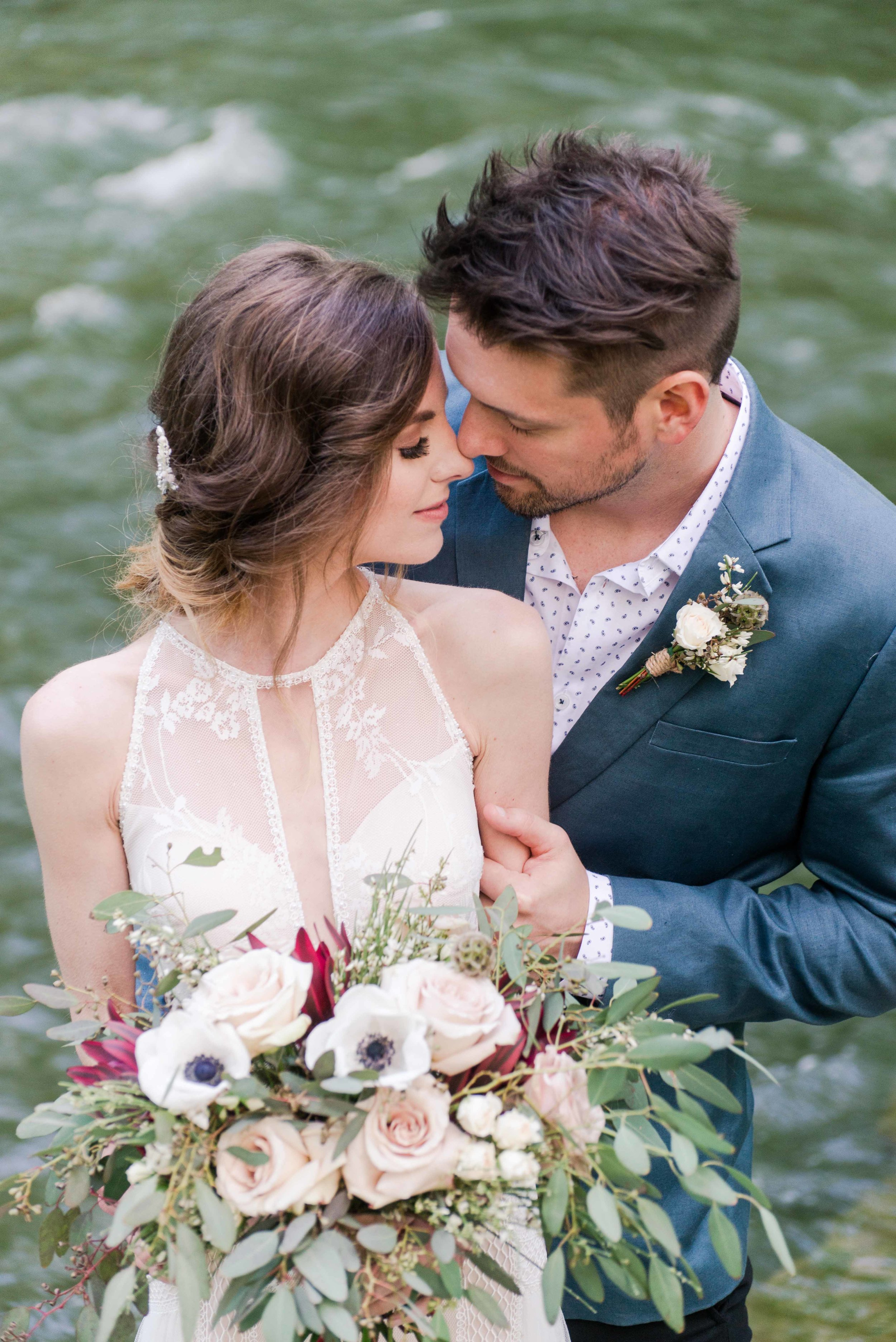 DMP | Swann Lakes Styled Shoot April 2019-54.jpg
