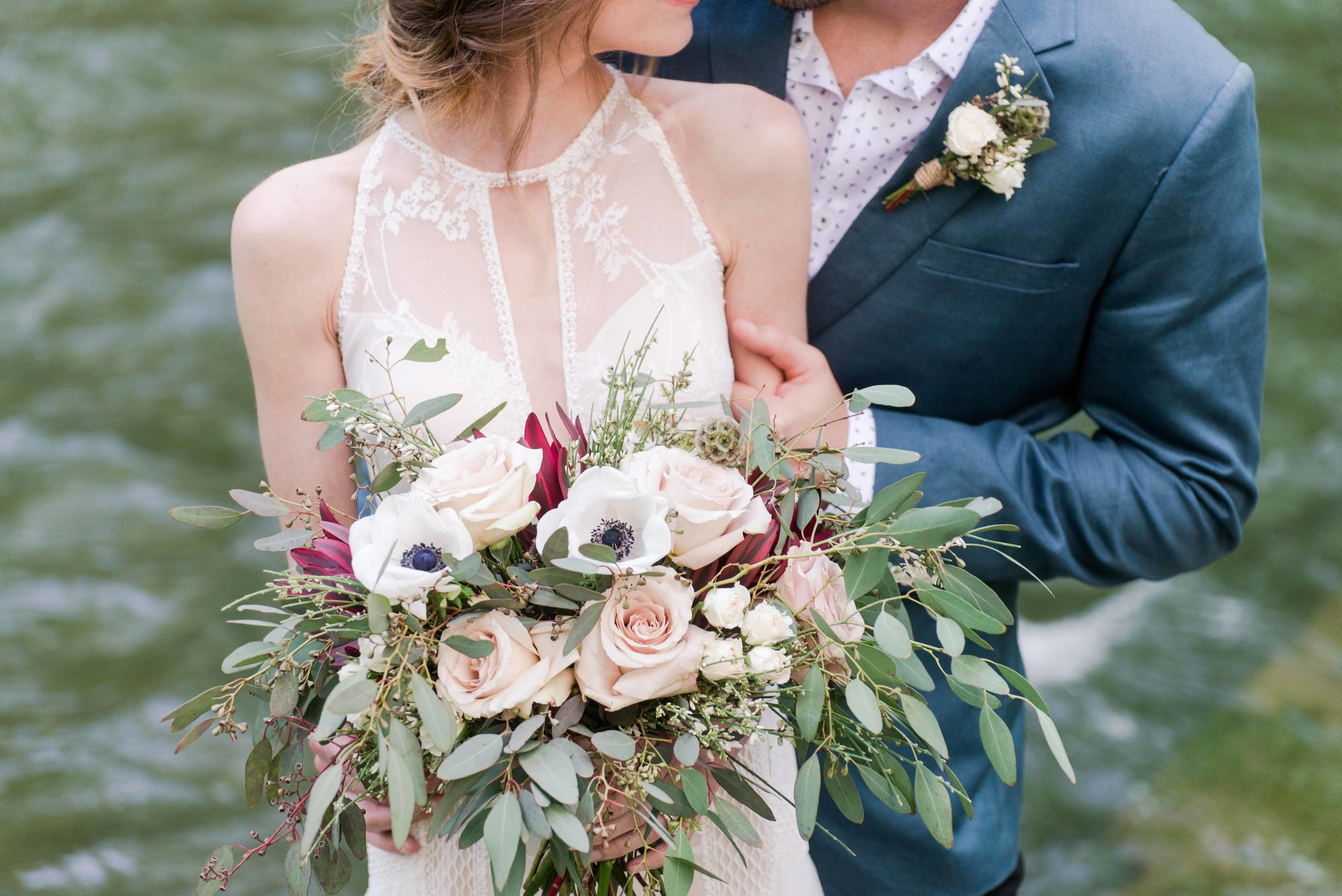 Deborah Michelle Photography Birmingham Alabama Wedding Photographer Styled Shoot Swann Lakes Stables