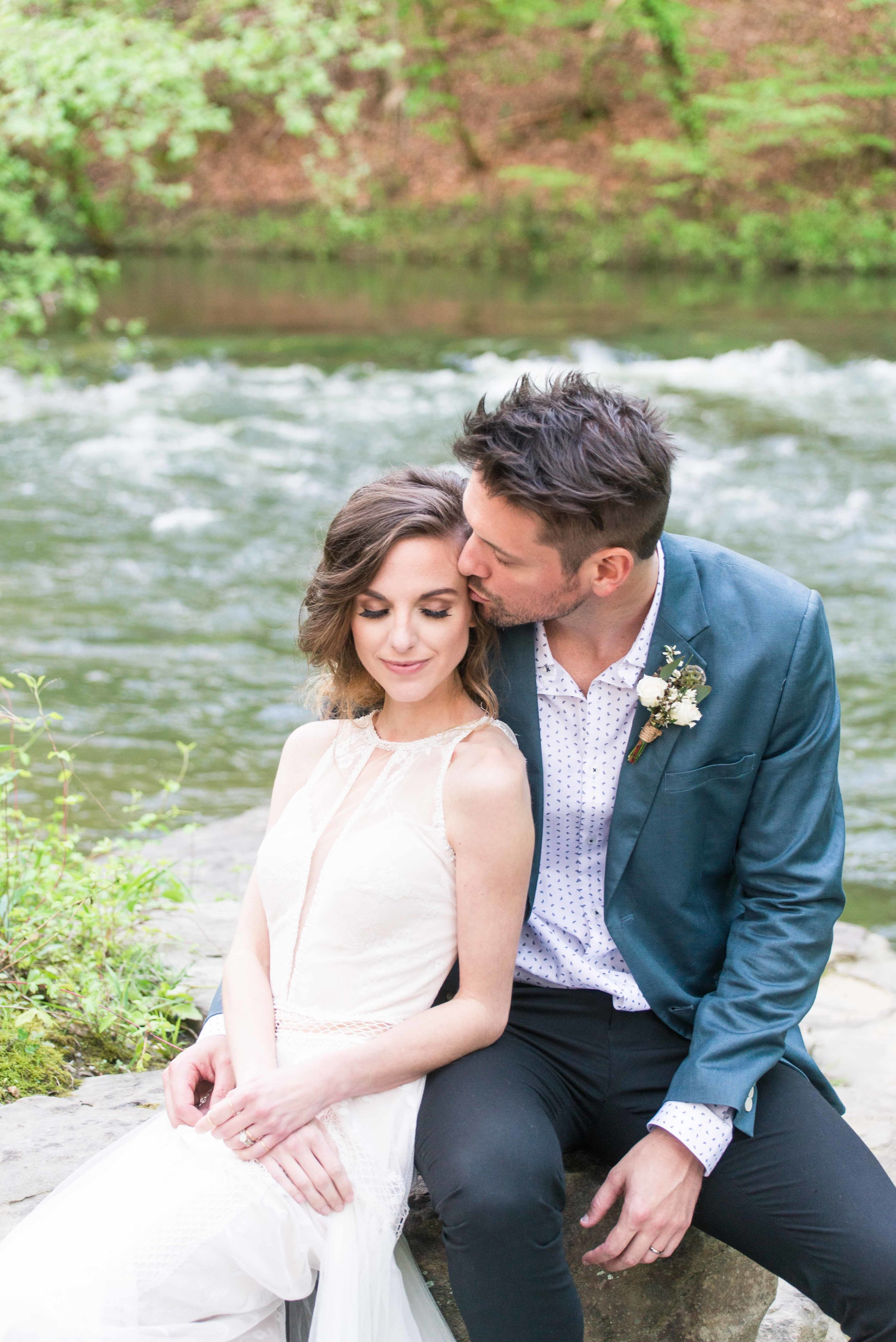 DMP | Swann Lakes Styled Shoot April 2019-67.jpg