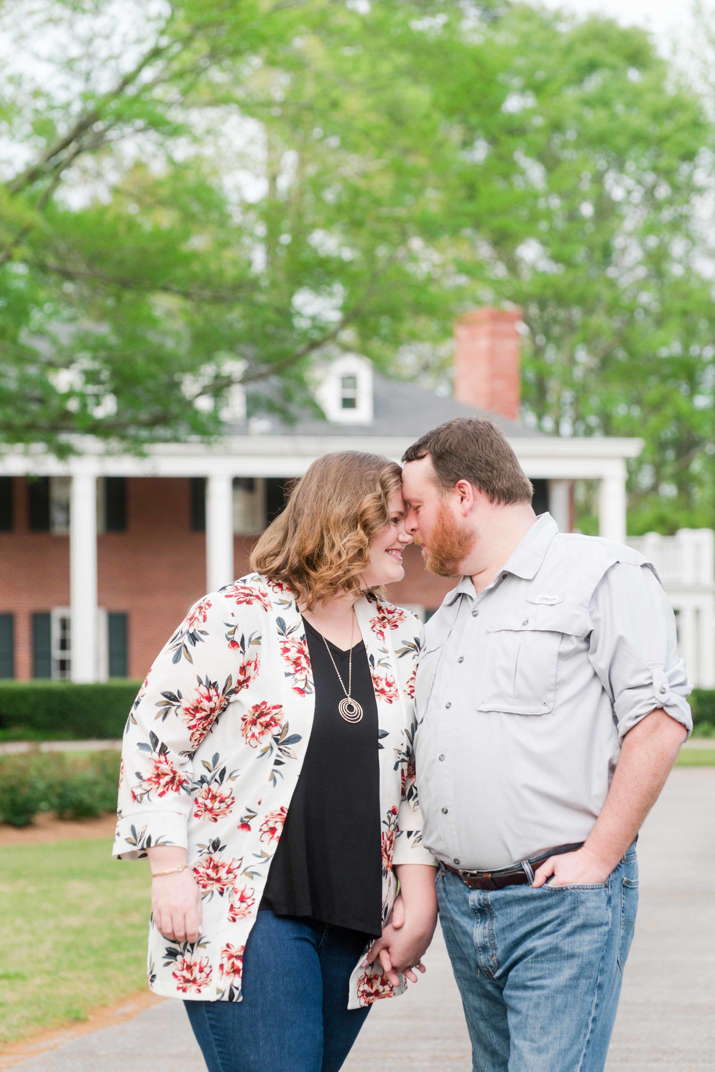 Anna & Russell | First Anniversary | DMP-49.jpg
