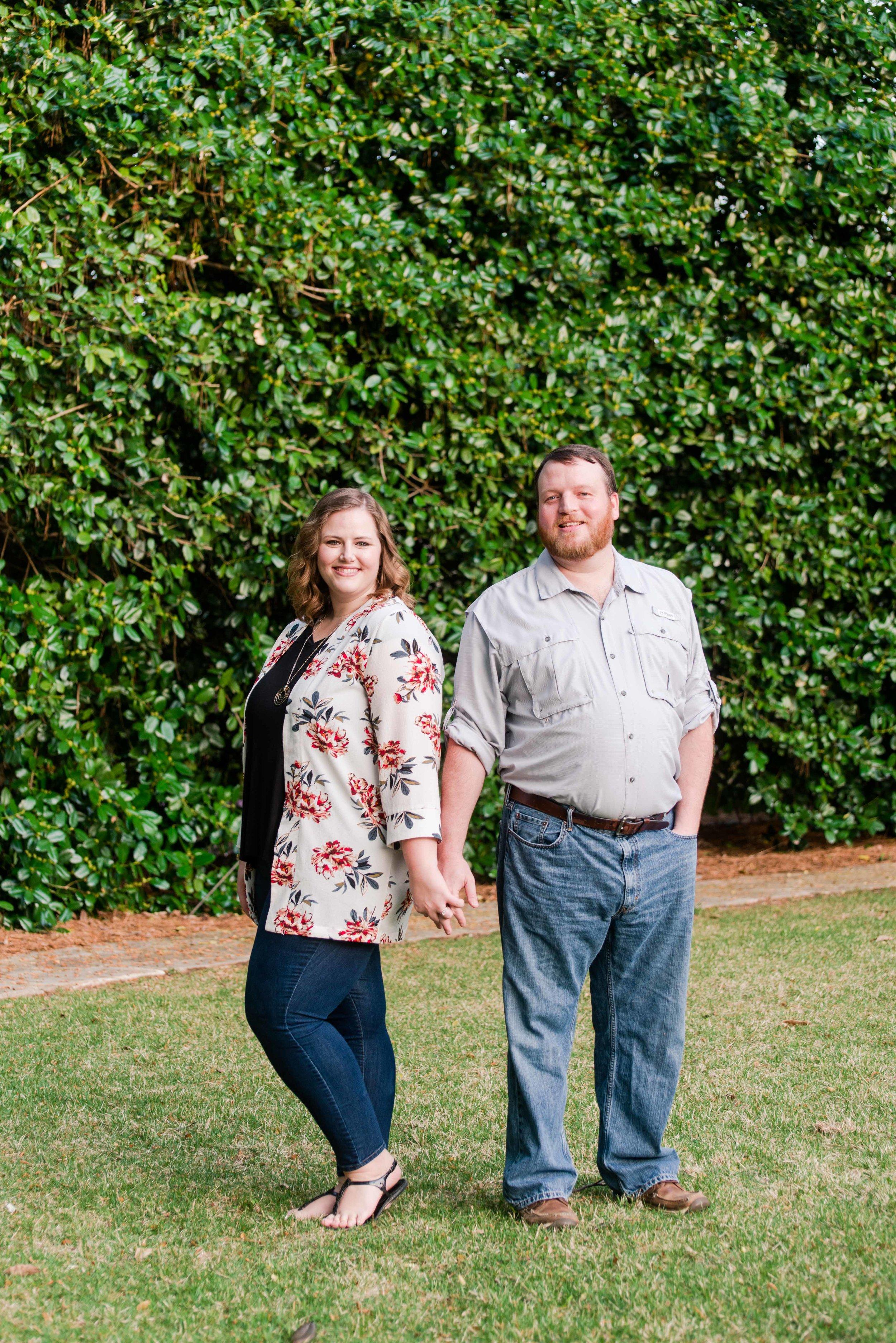 DMP Favorites | Anna & Russell -39.jpg