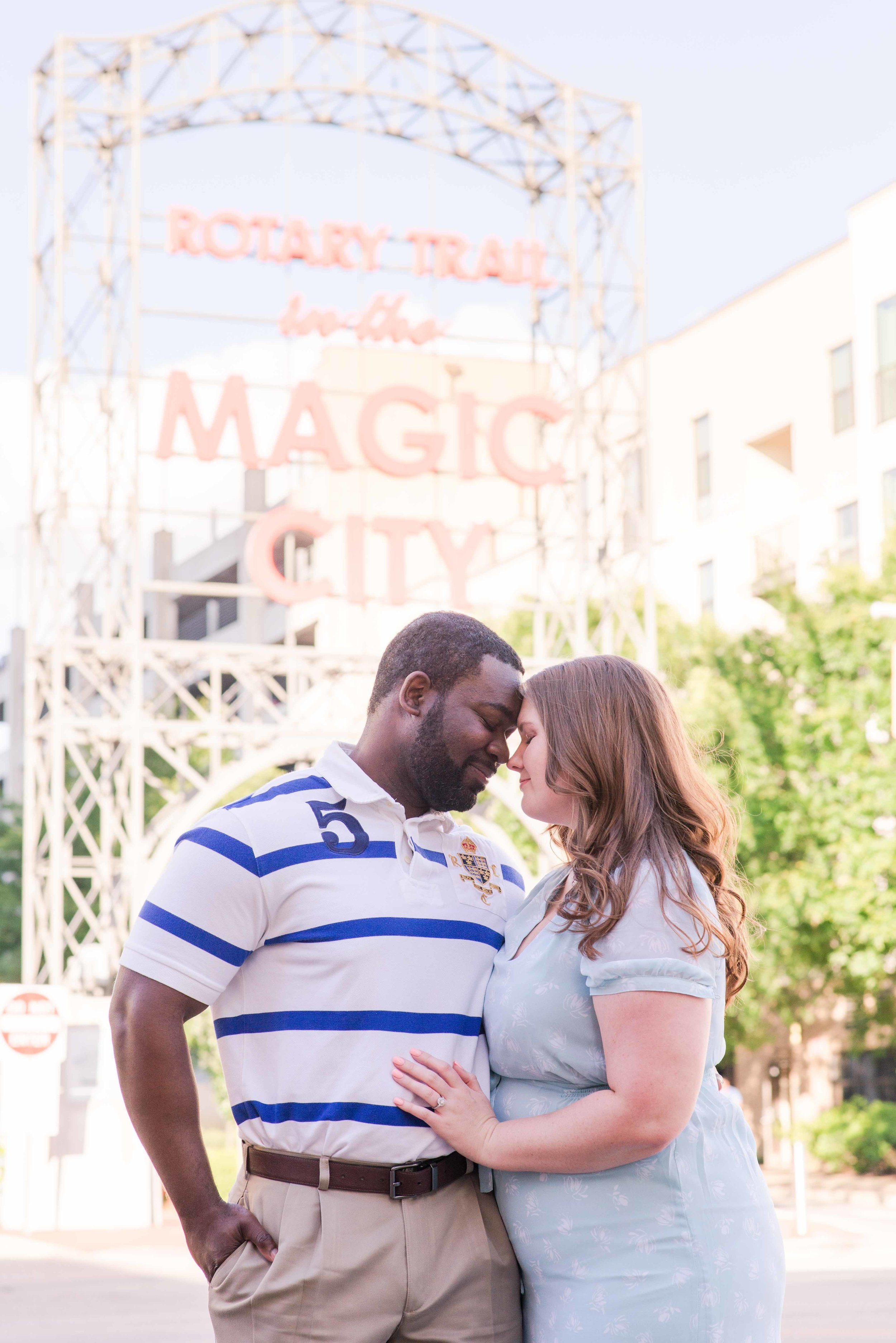 DMP Favorites | Jen & Stanley -12.jpg