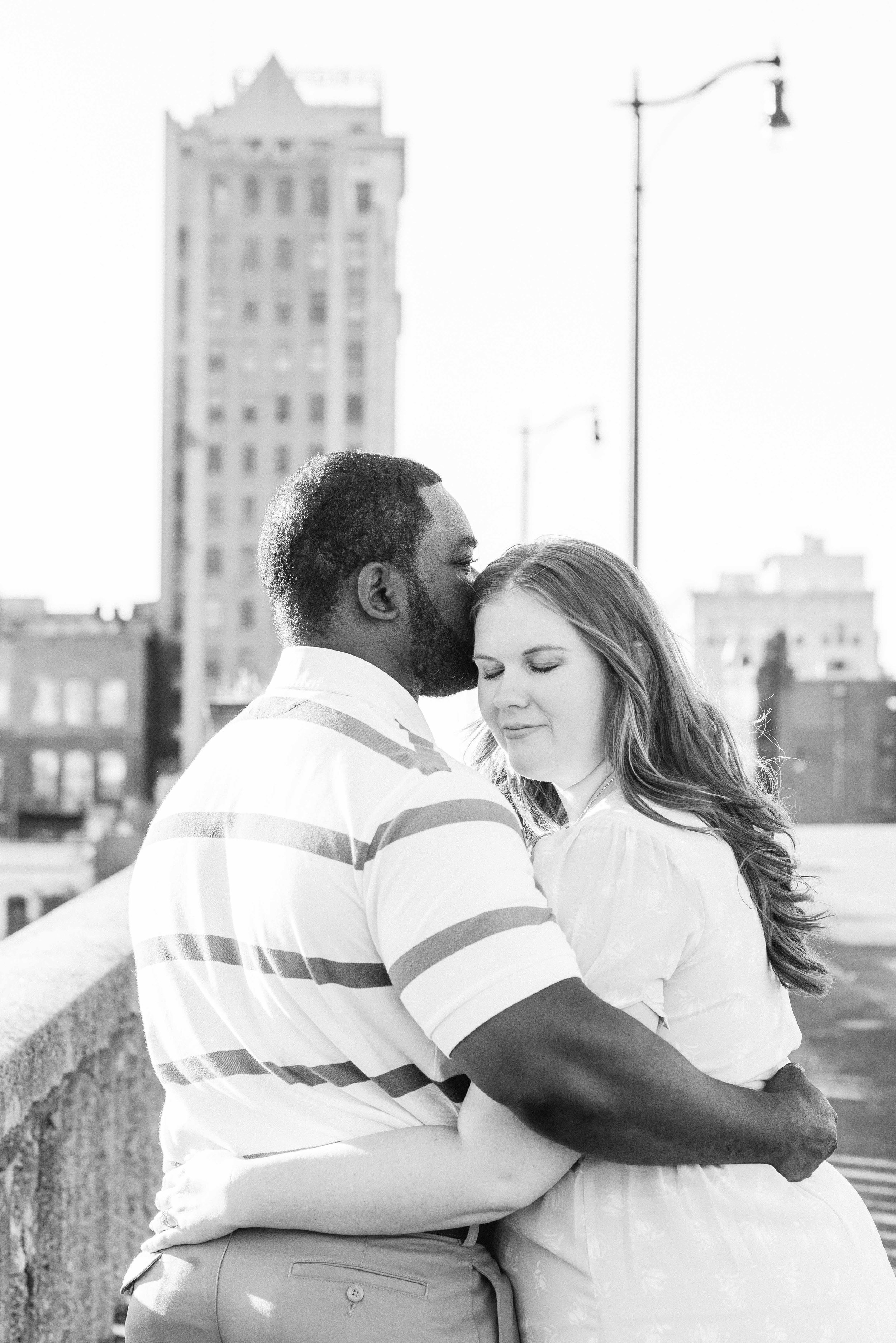 DMP Favorites | Jen & Stanley -18.jpg