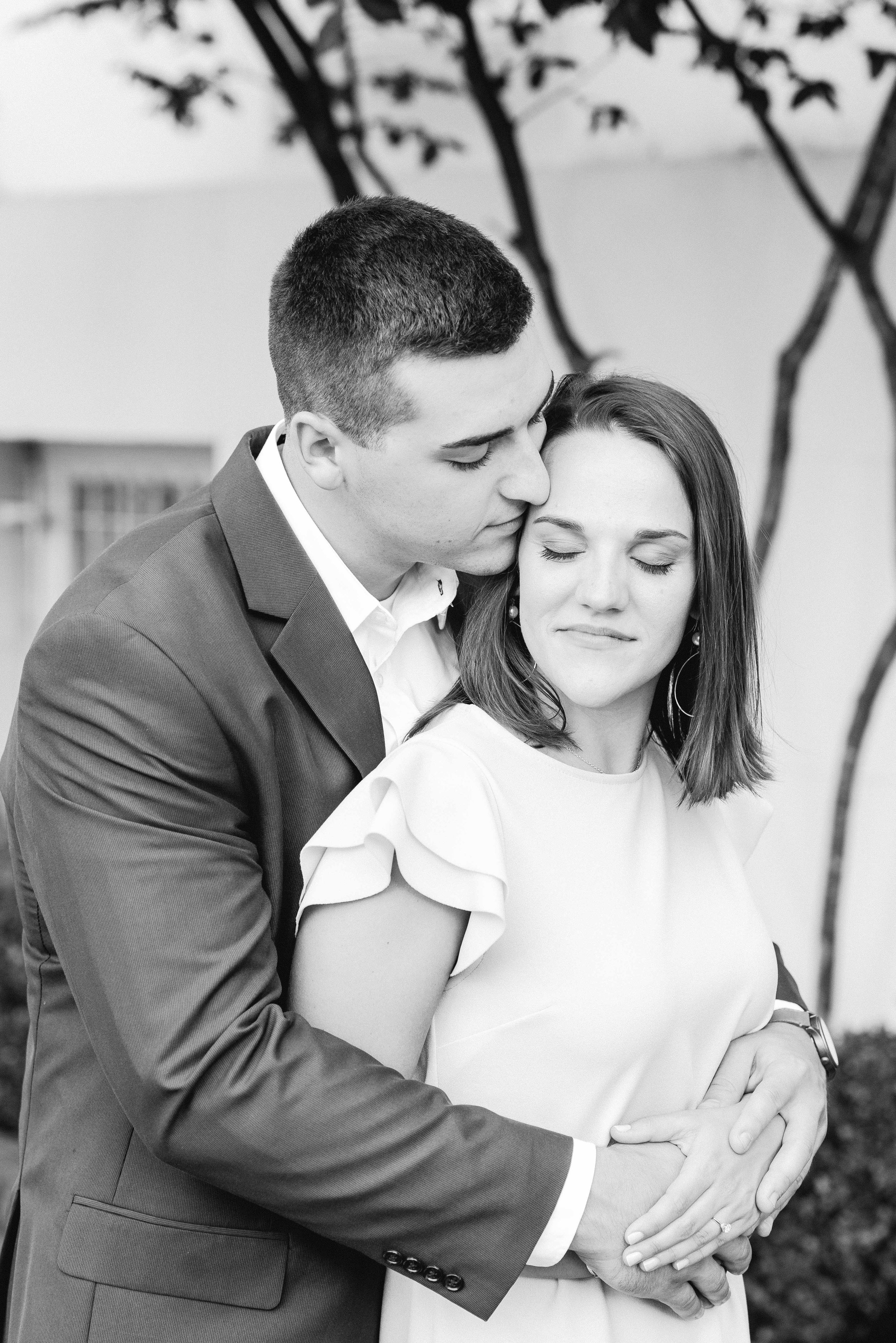 DMP Favorites | Abbie & Jacob-9.jpg