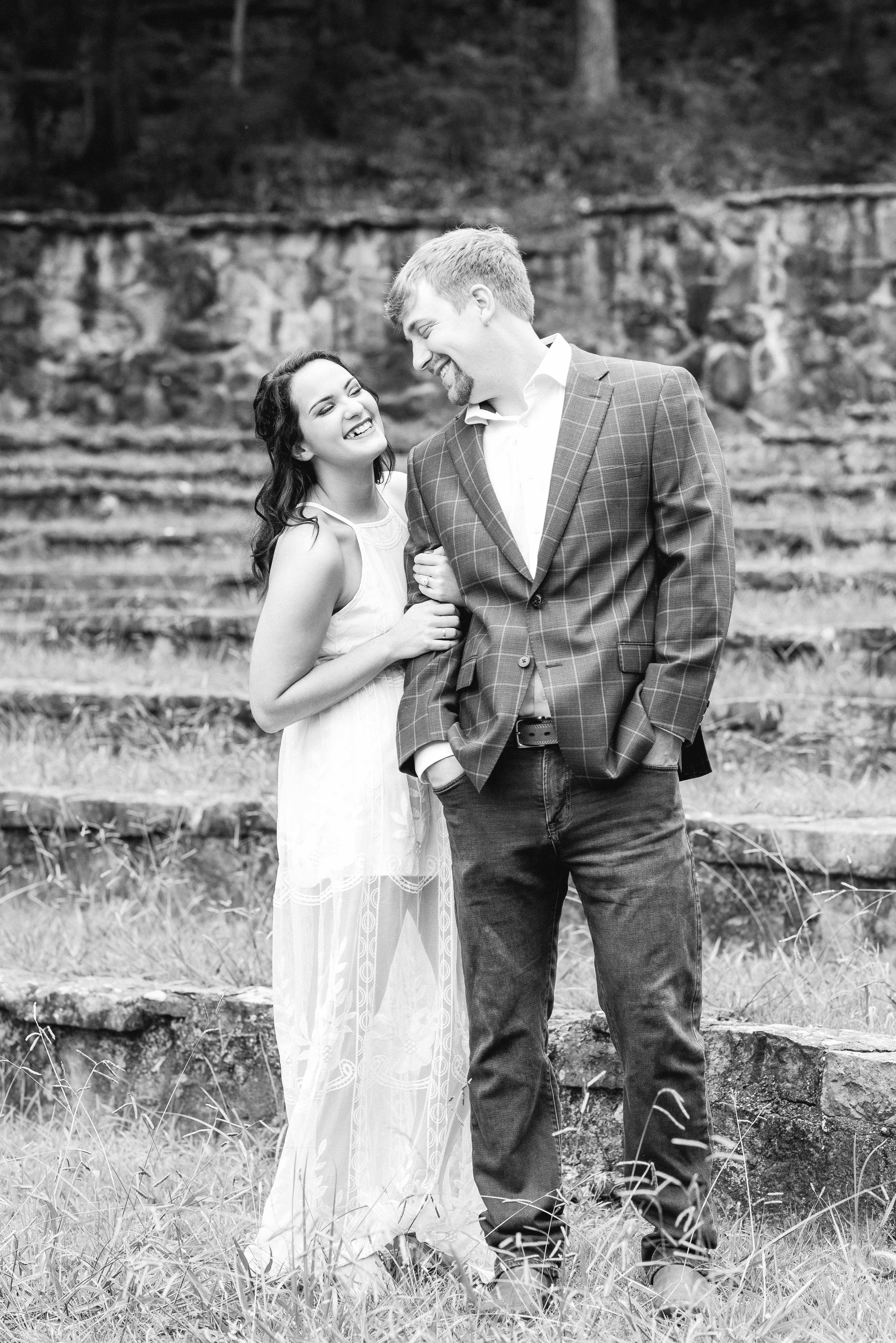 DMP Favorites | Kayla & Garrett-8.jpg