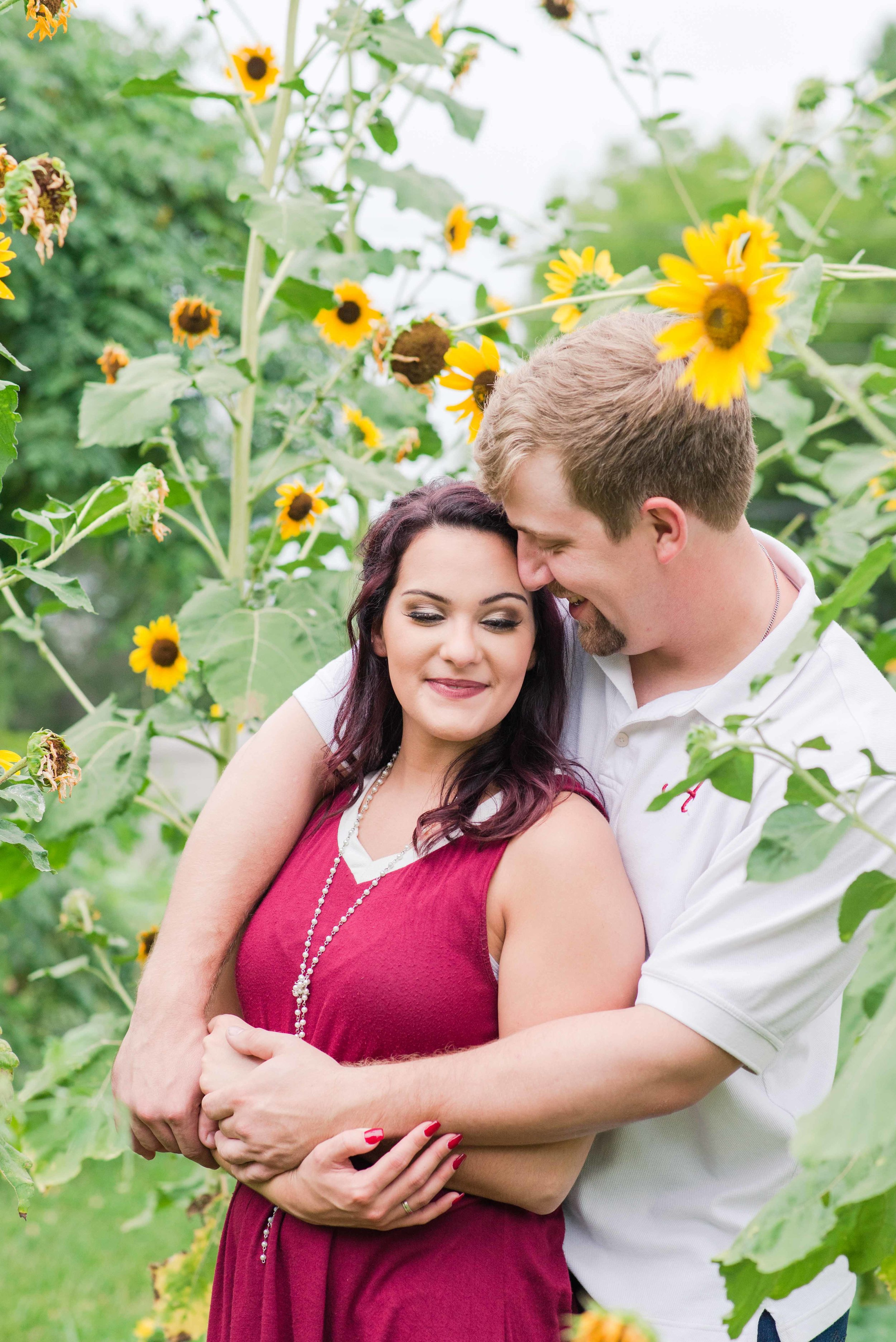 DMP Favorites | Kayla & Garrett-25.jpg