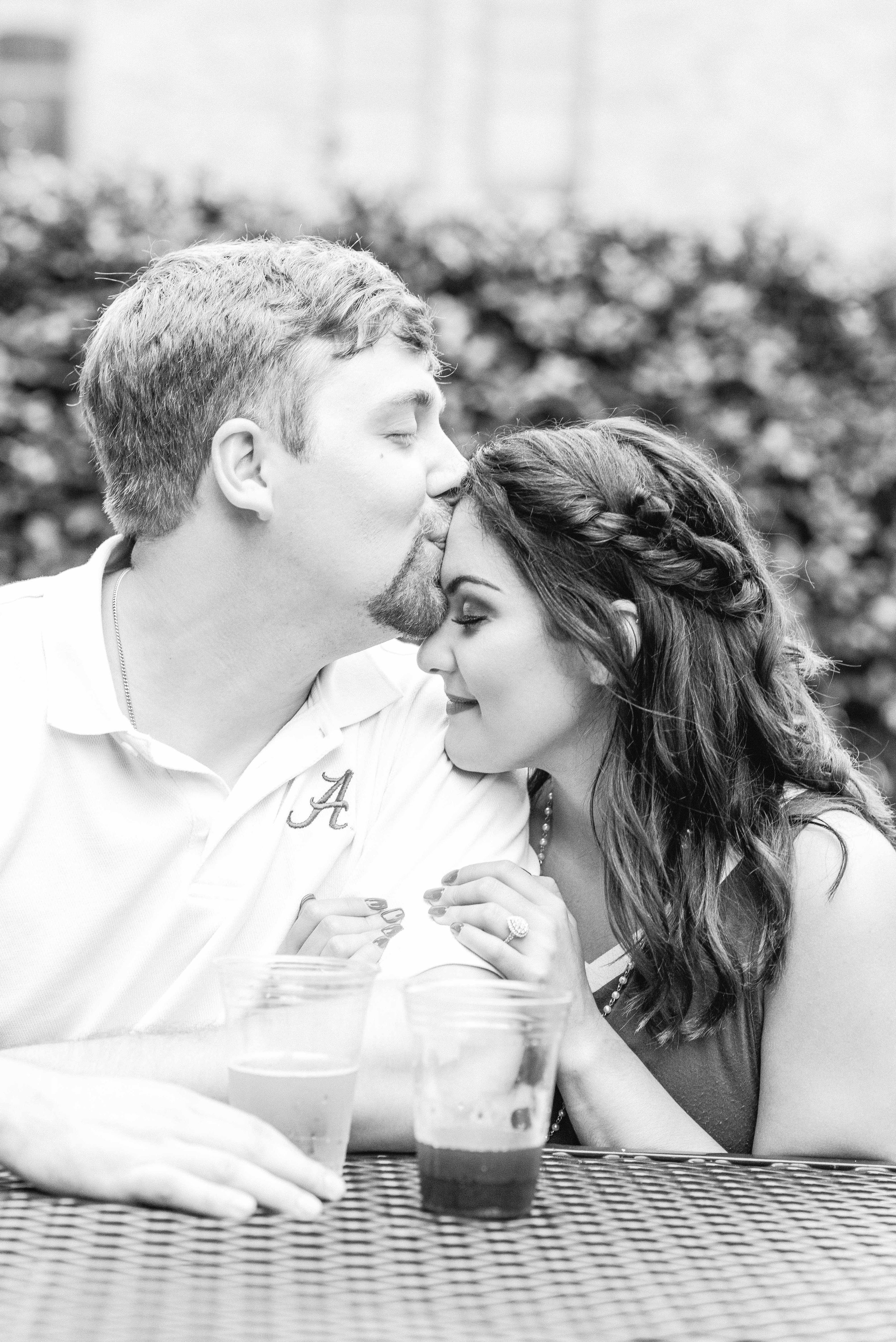 DMP Favorites | Kayla & Garrett-37.jpg