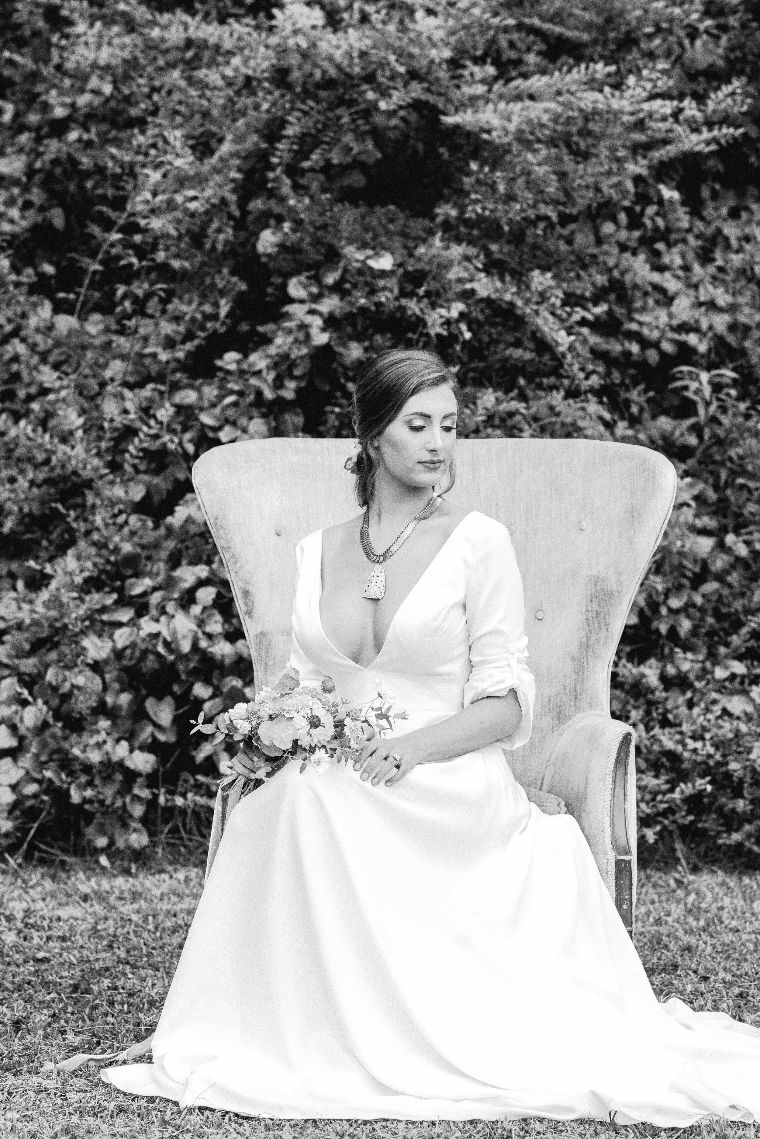 Deborah Michelle Photography Birmingham Alabama Wedding Photographer Styled Shoot