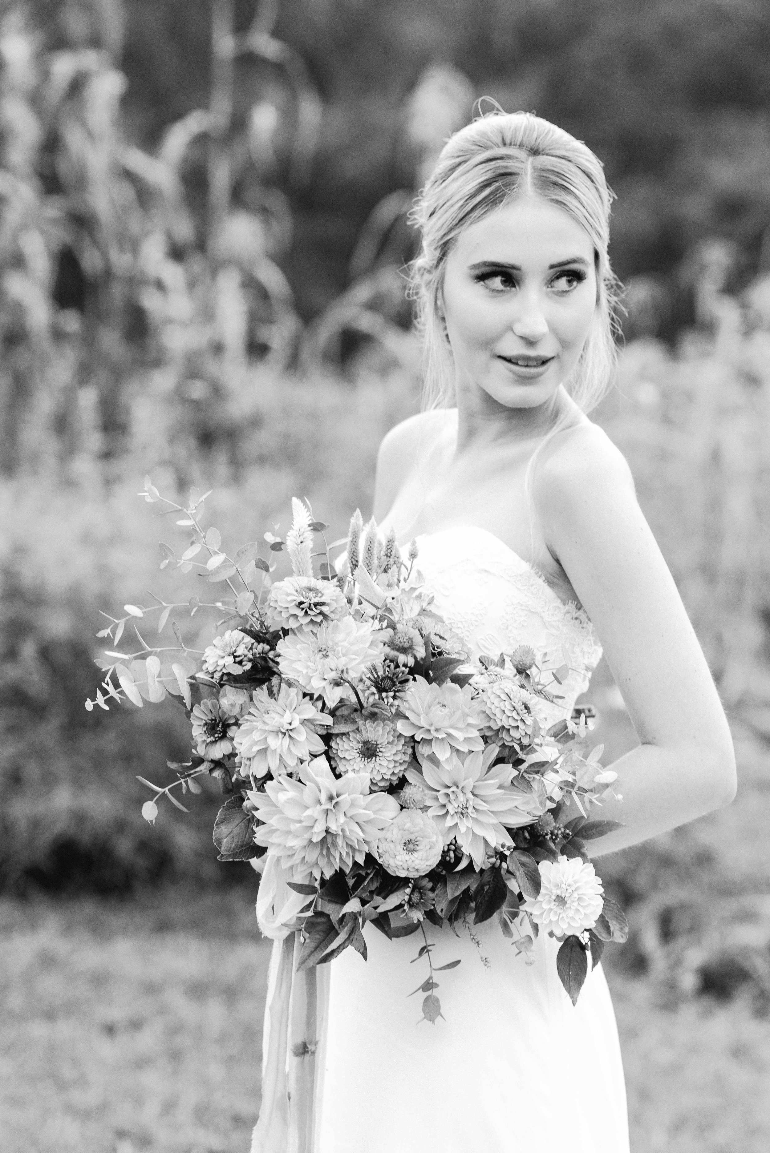 Deborah Michelle Photography Birmingham Alabama Weddings