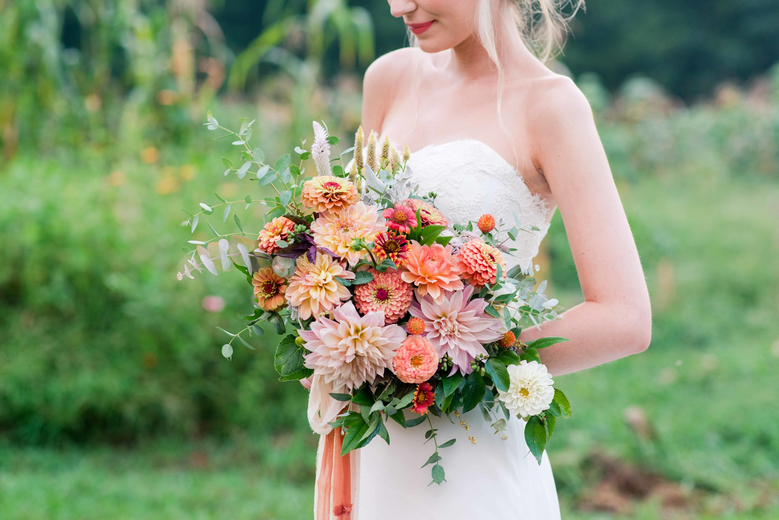 Farmer Florist Styled Shoot Birmingham Alabama Deborah Michelle Photography -170.jpg