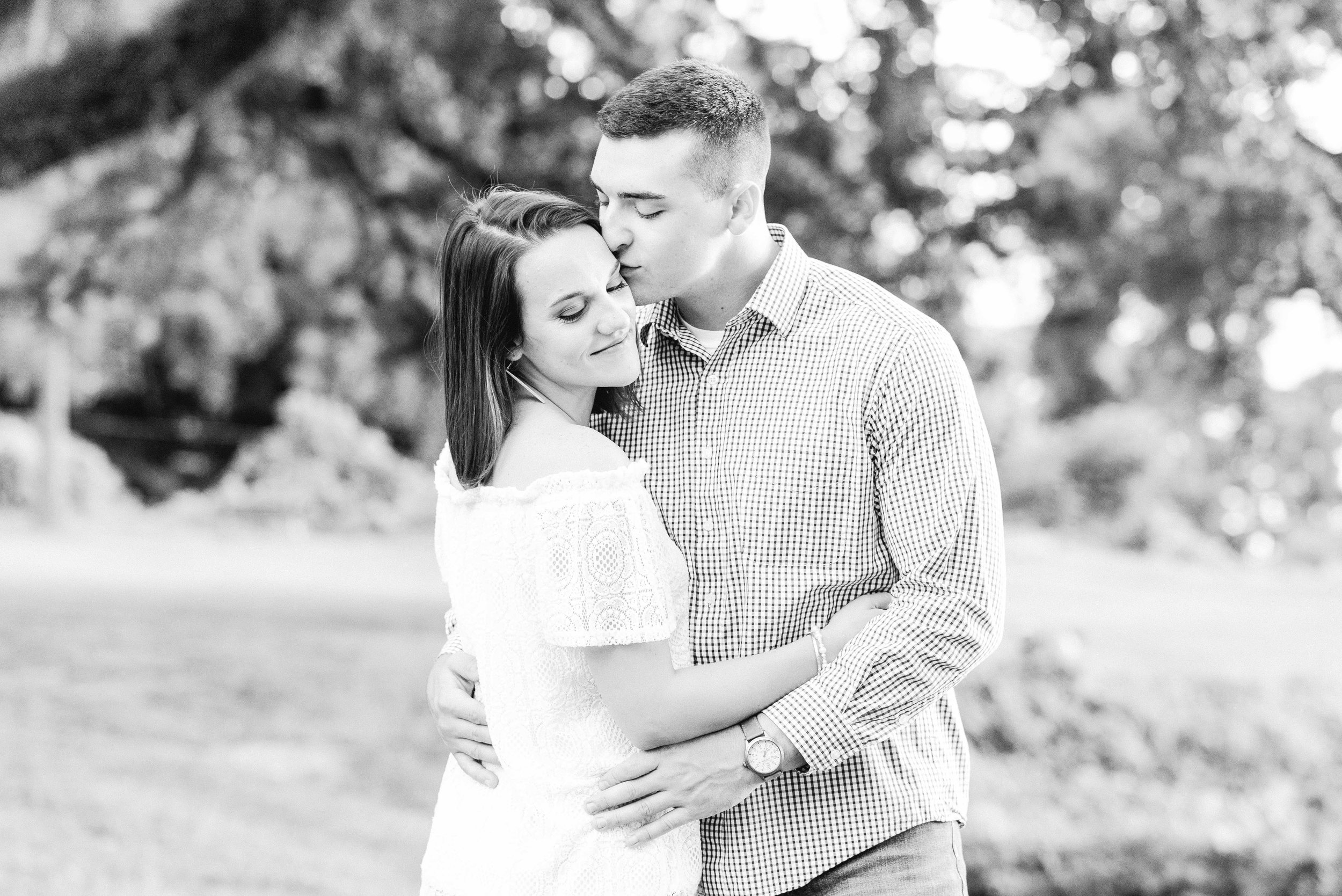 Deborah Michelle Photography Alabama Wedding Photographer Fairhope, Alabama