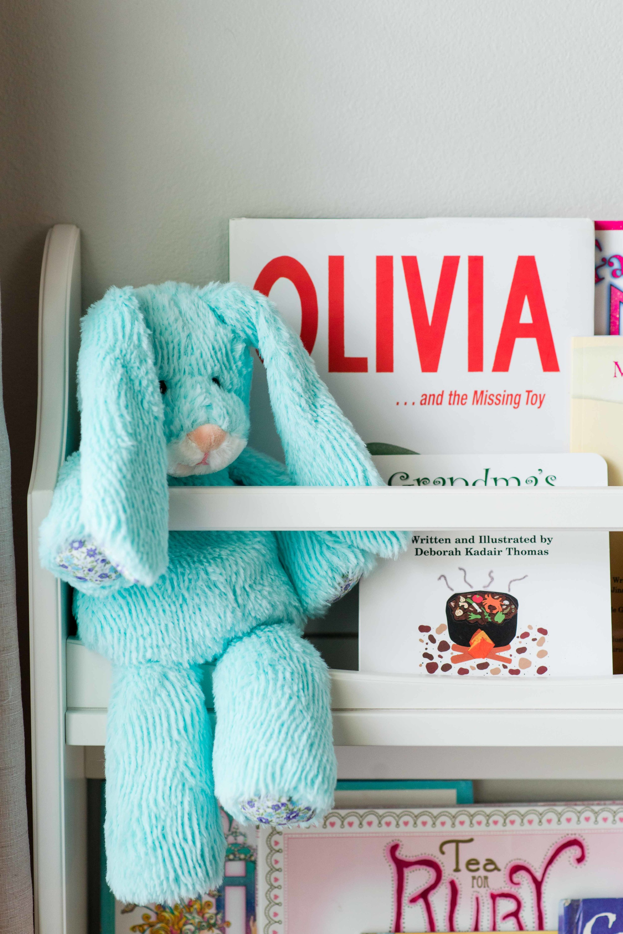 DMP Favorites | Olivia-6.jpg