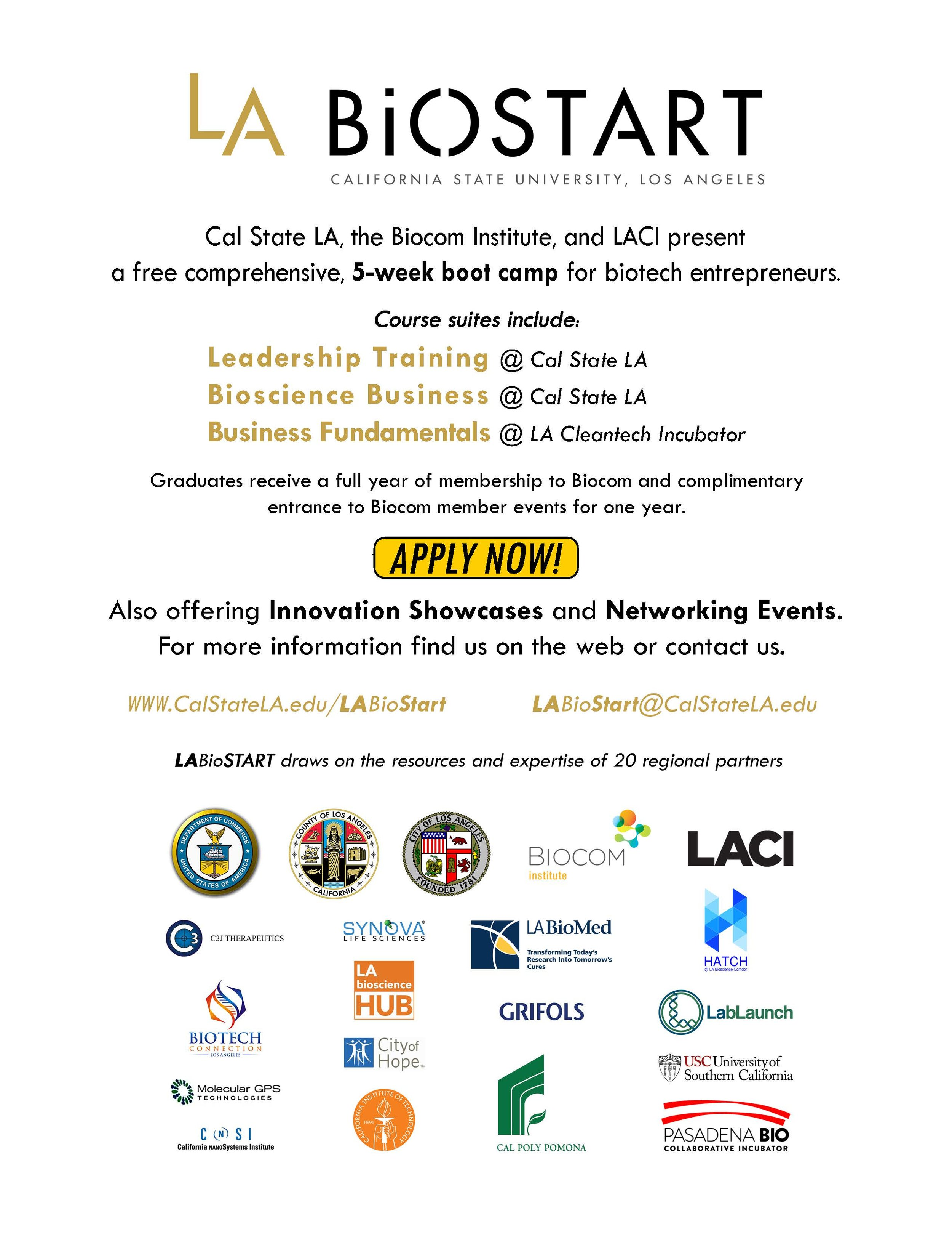 LABioStart Flier final version.jpg