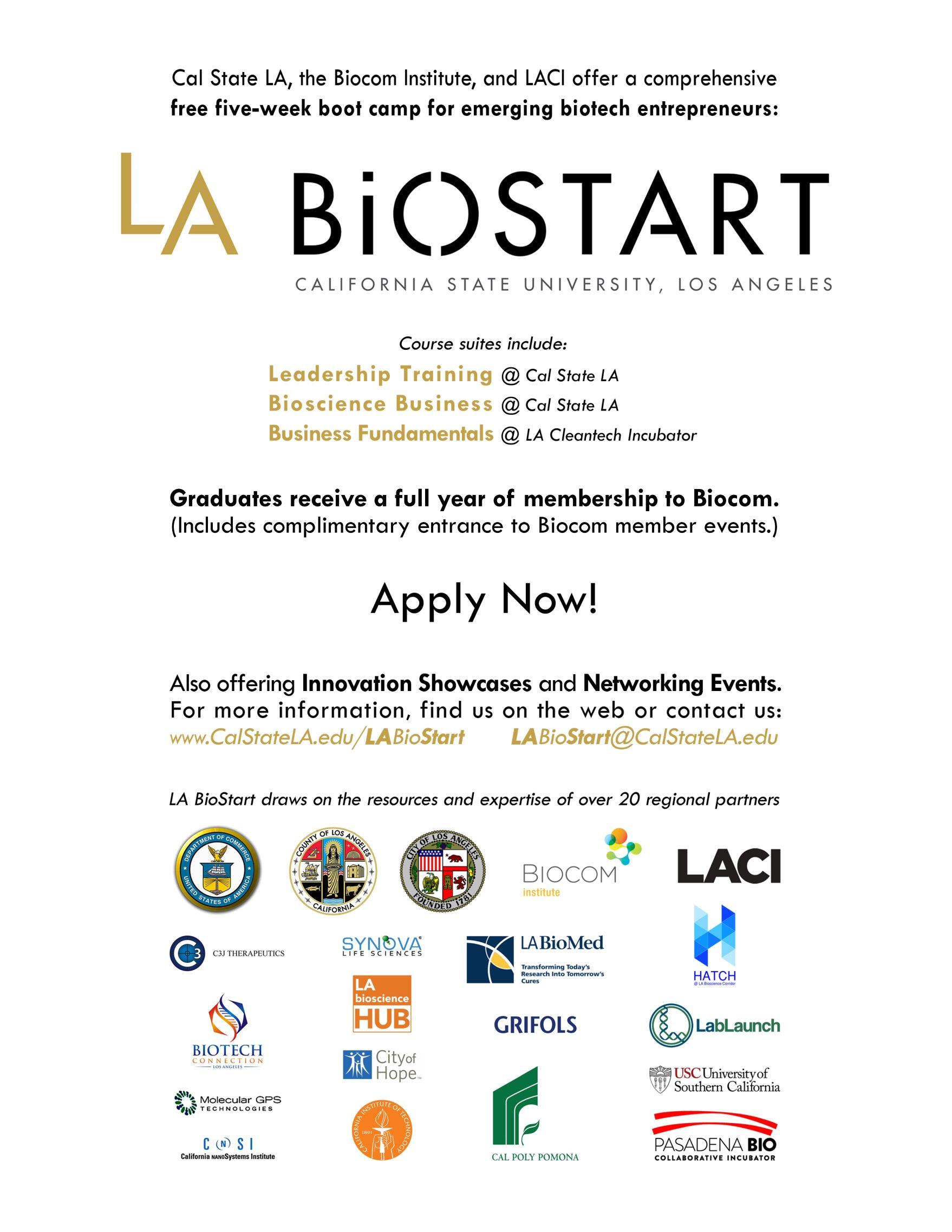 LA BioStart Flier 2018.jpg