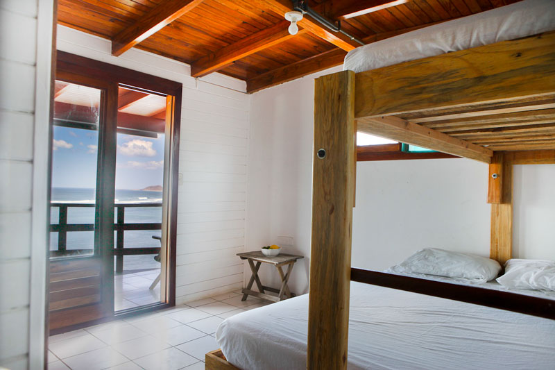 apartment-room2.jpg
