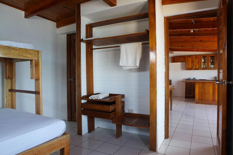 apartment-room.jpg