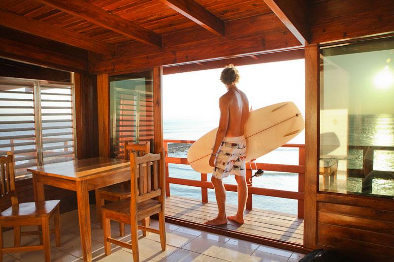 apartment-lifestyle-surfer-1.jpg