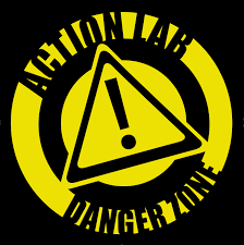 Action Lab Danger Zone logo.png