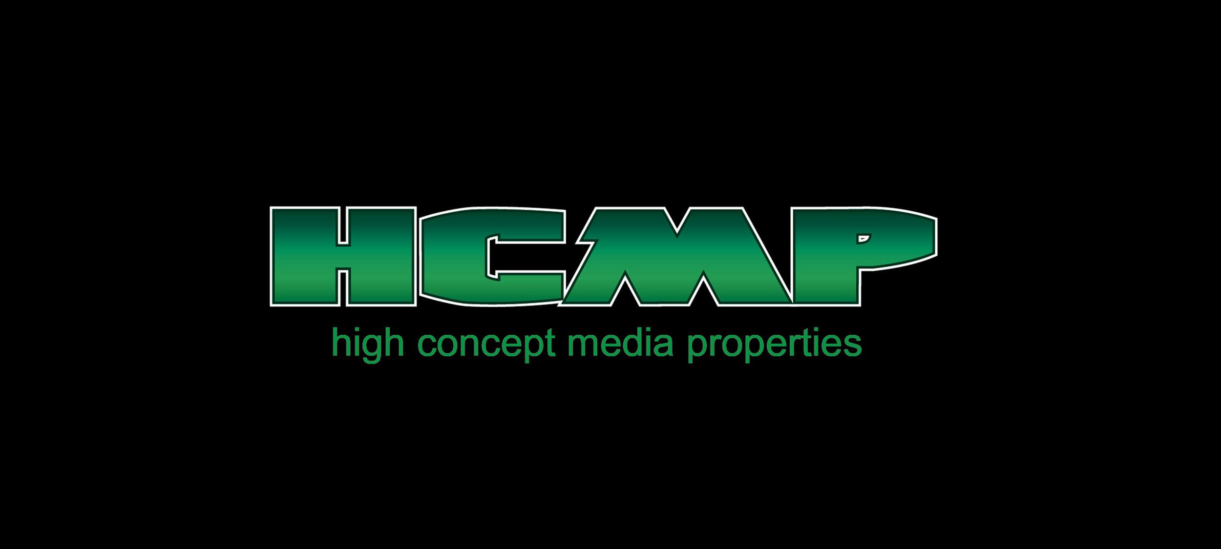 HCMP banner web YOUTUBE test.jpg