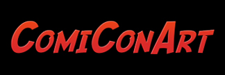 comiconart_logo.jpg