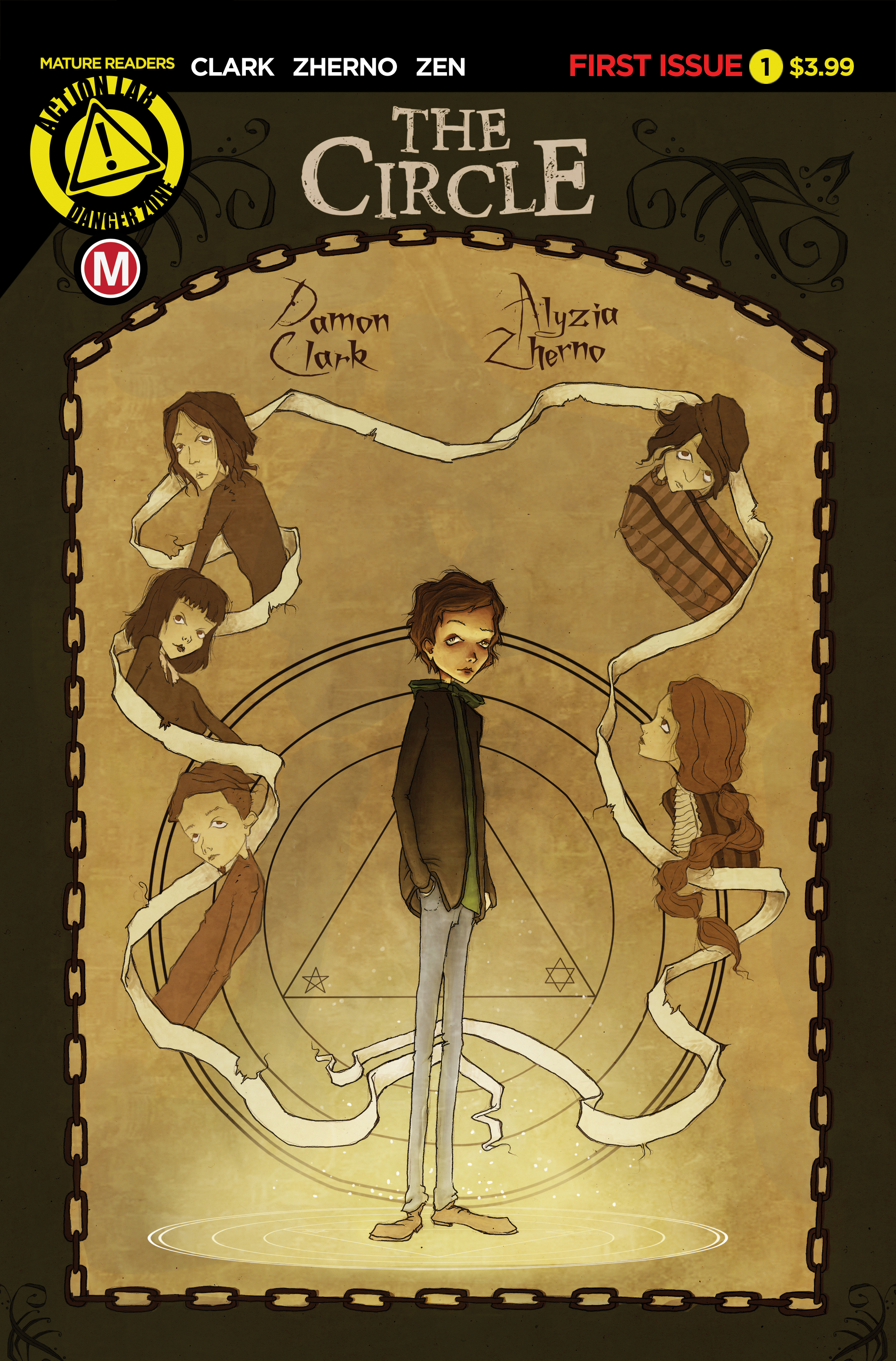 The Circle 1 cover.jpg