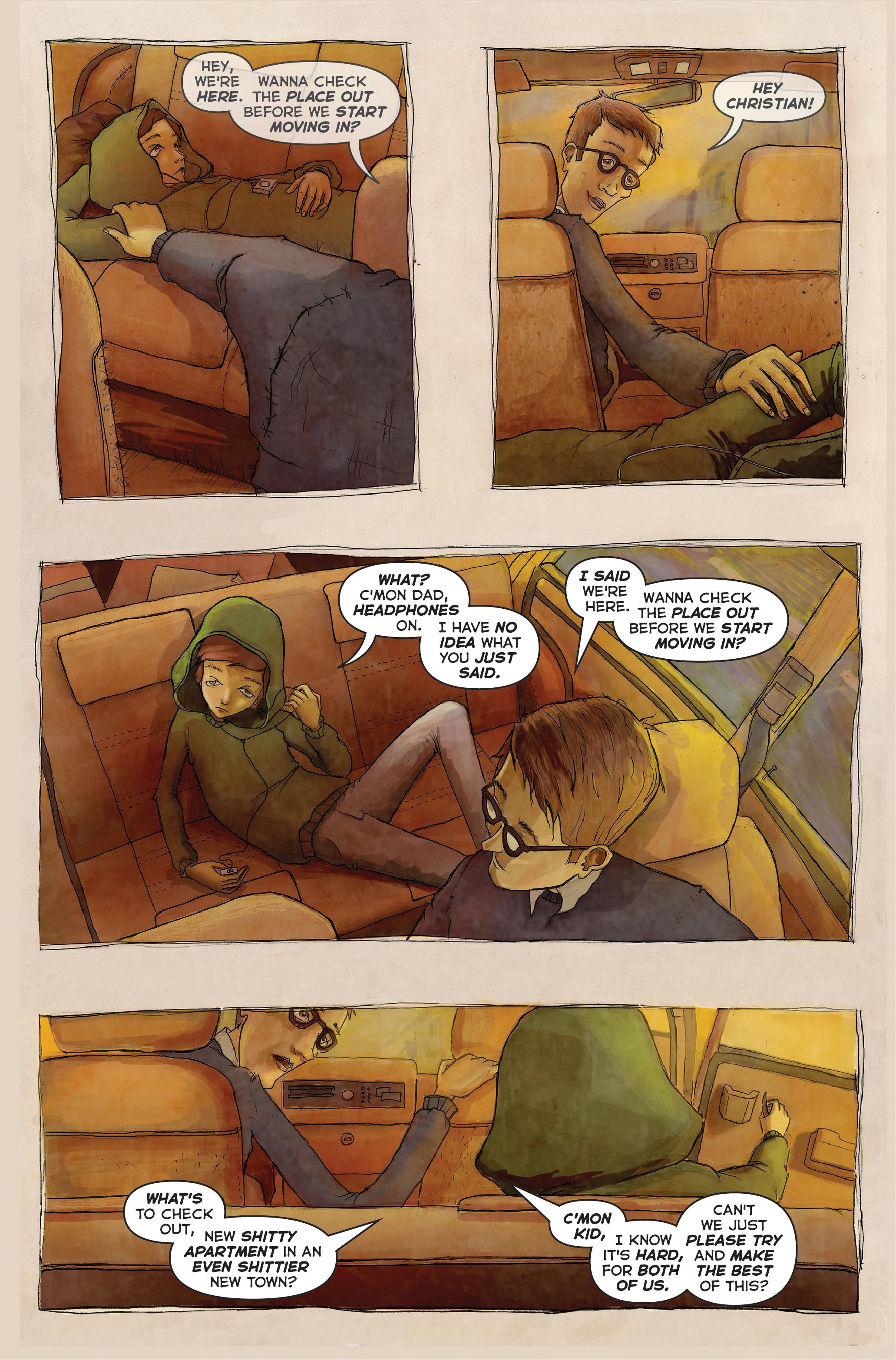 The Circle 1 page 2.jpg
