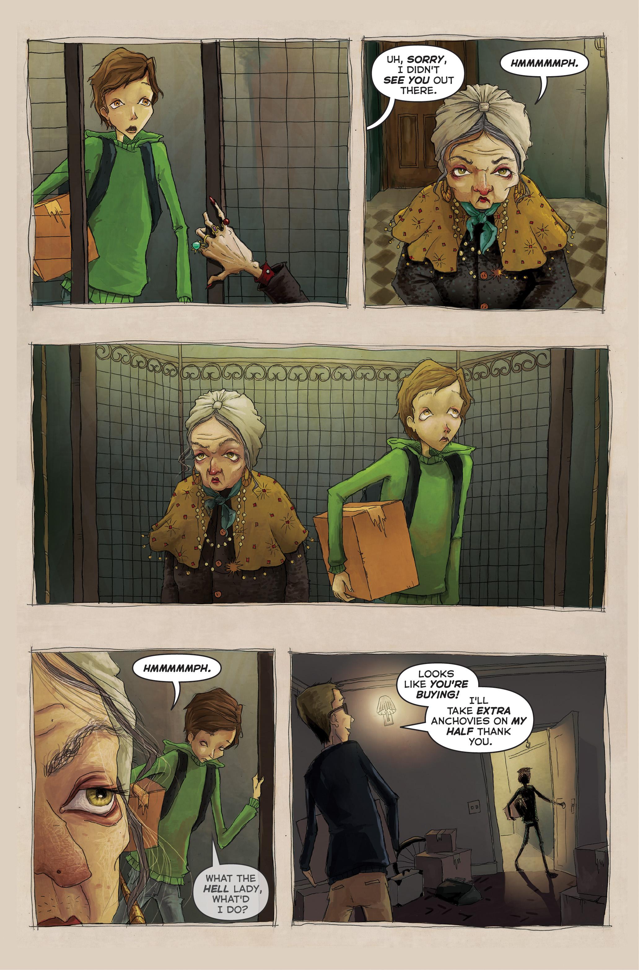 The Circle 1 page 6.jpg