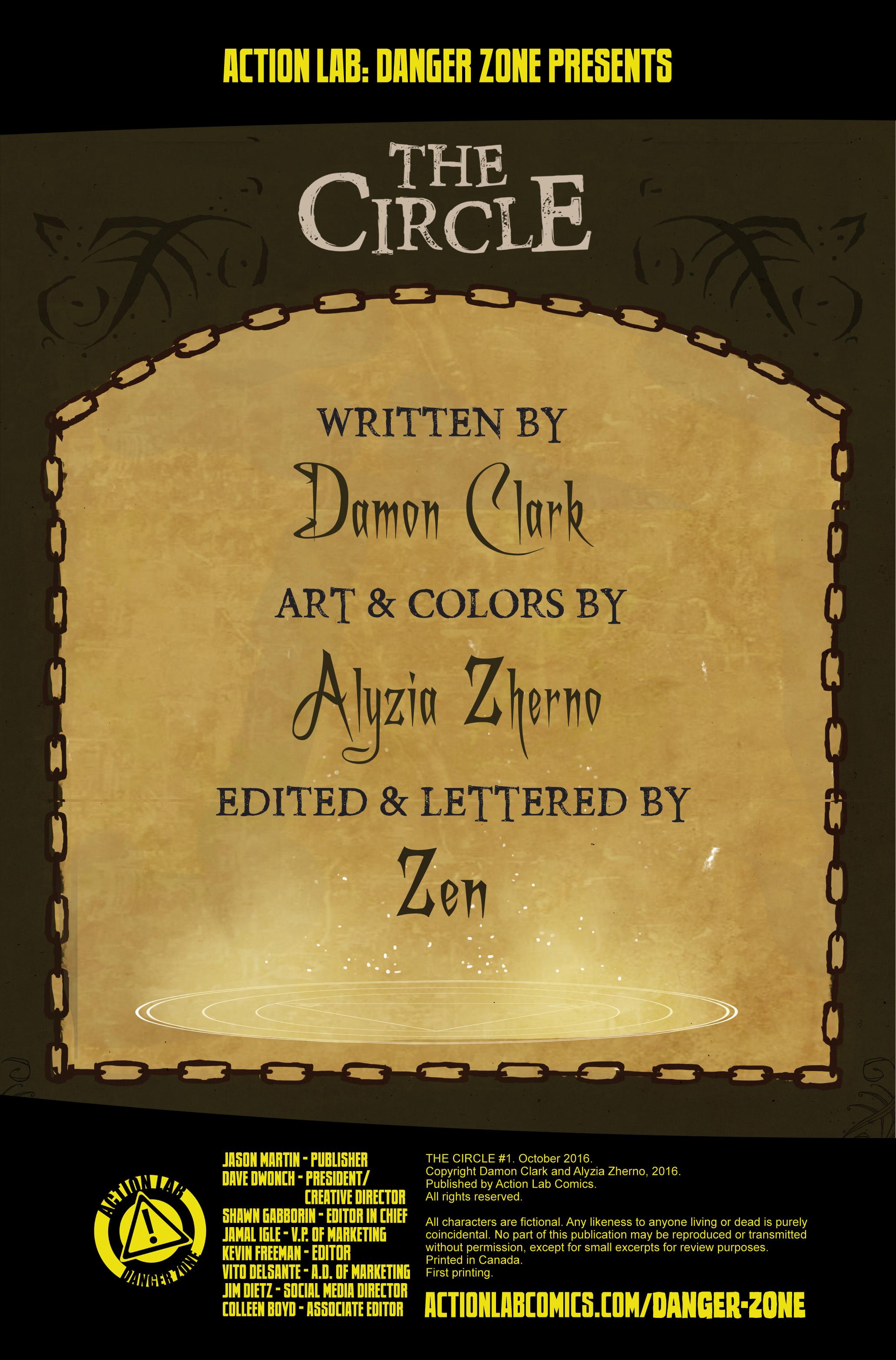The Circle 1 IFC.jpg