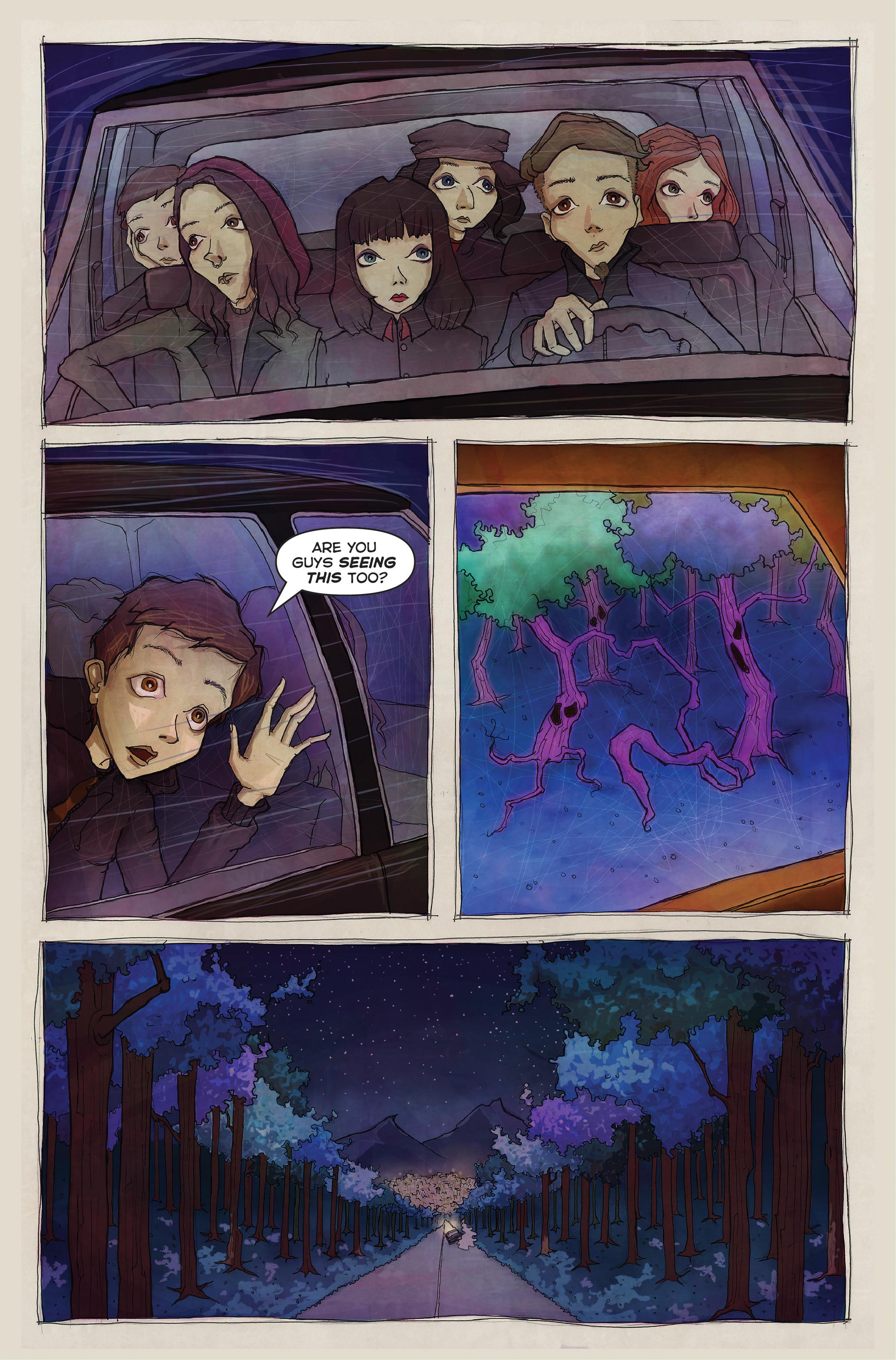 The Circle 2 page 7.jpg