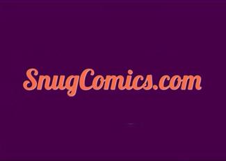 snugcomics CROP 2.jpg