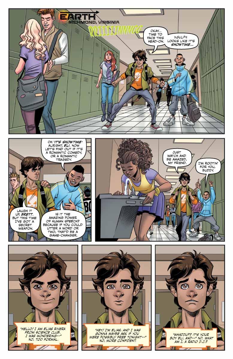 portalbound 0 page 5.jpg