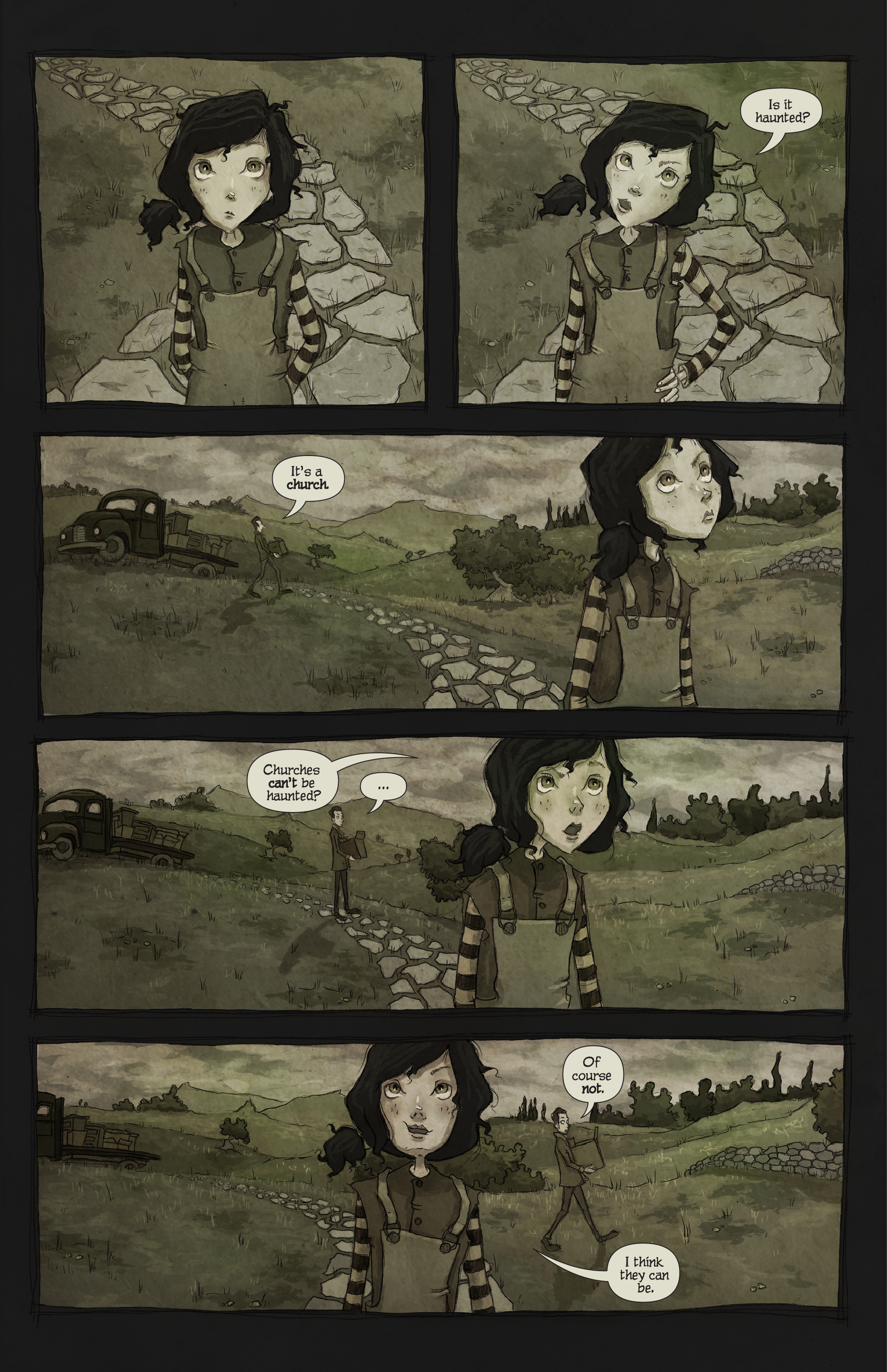 Gilly 1 page 2.jpg