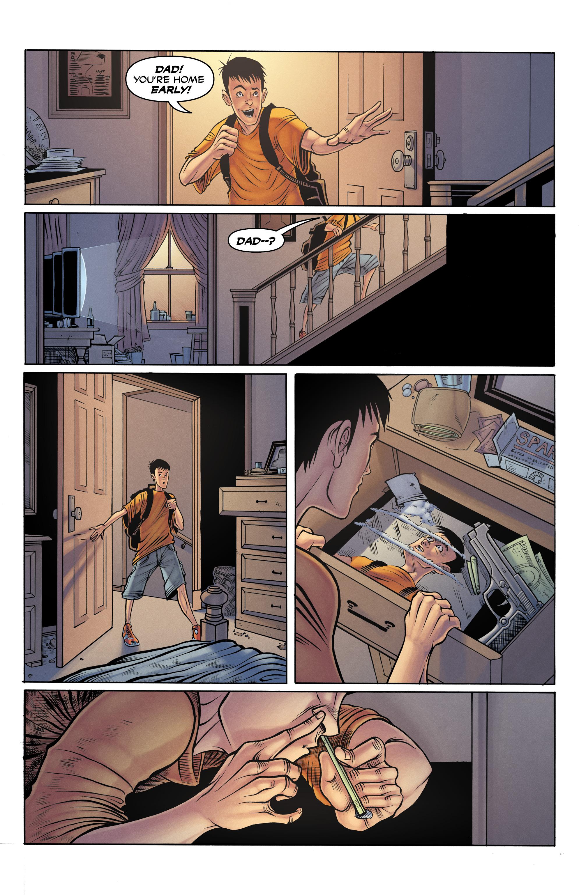 DEAler page 6.jpg