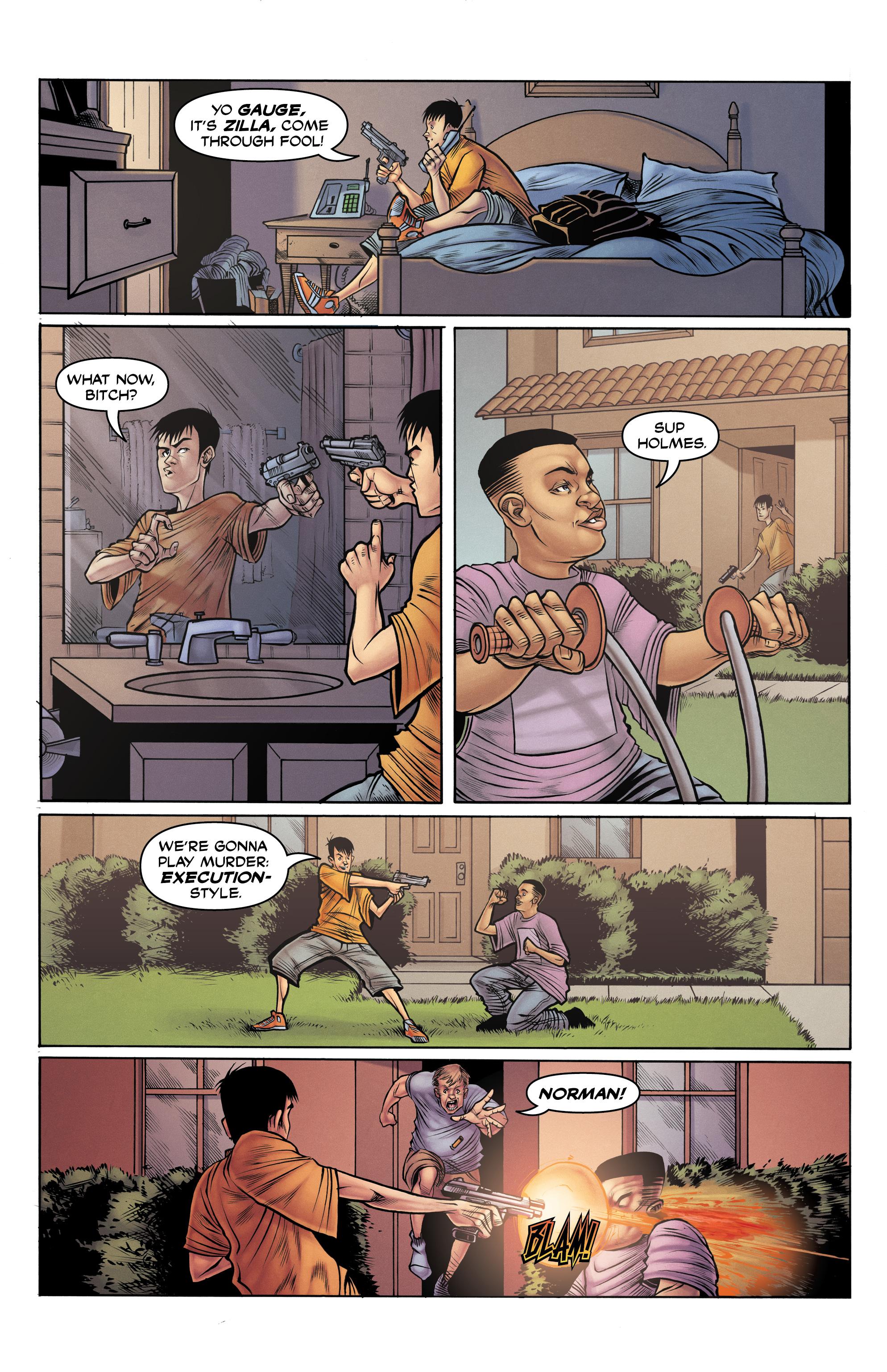 DEAler page 7.jpg