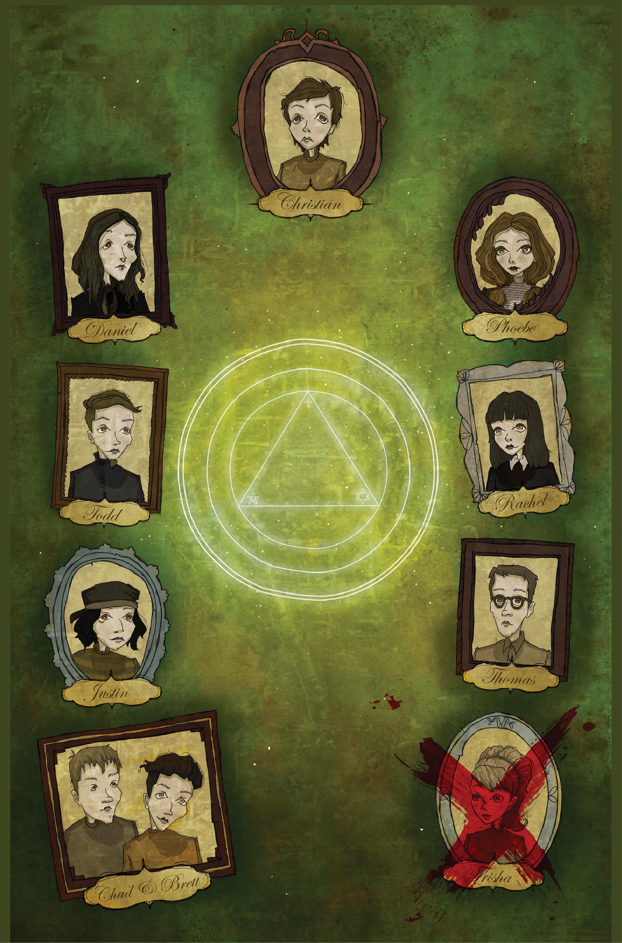 The Circle 4 page 1.jpg