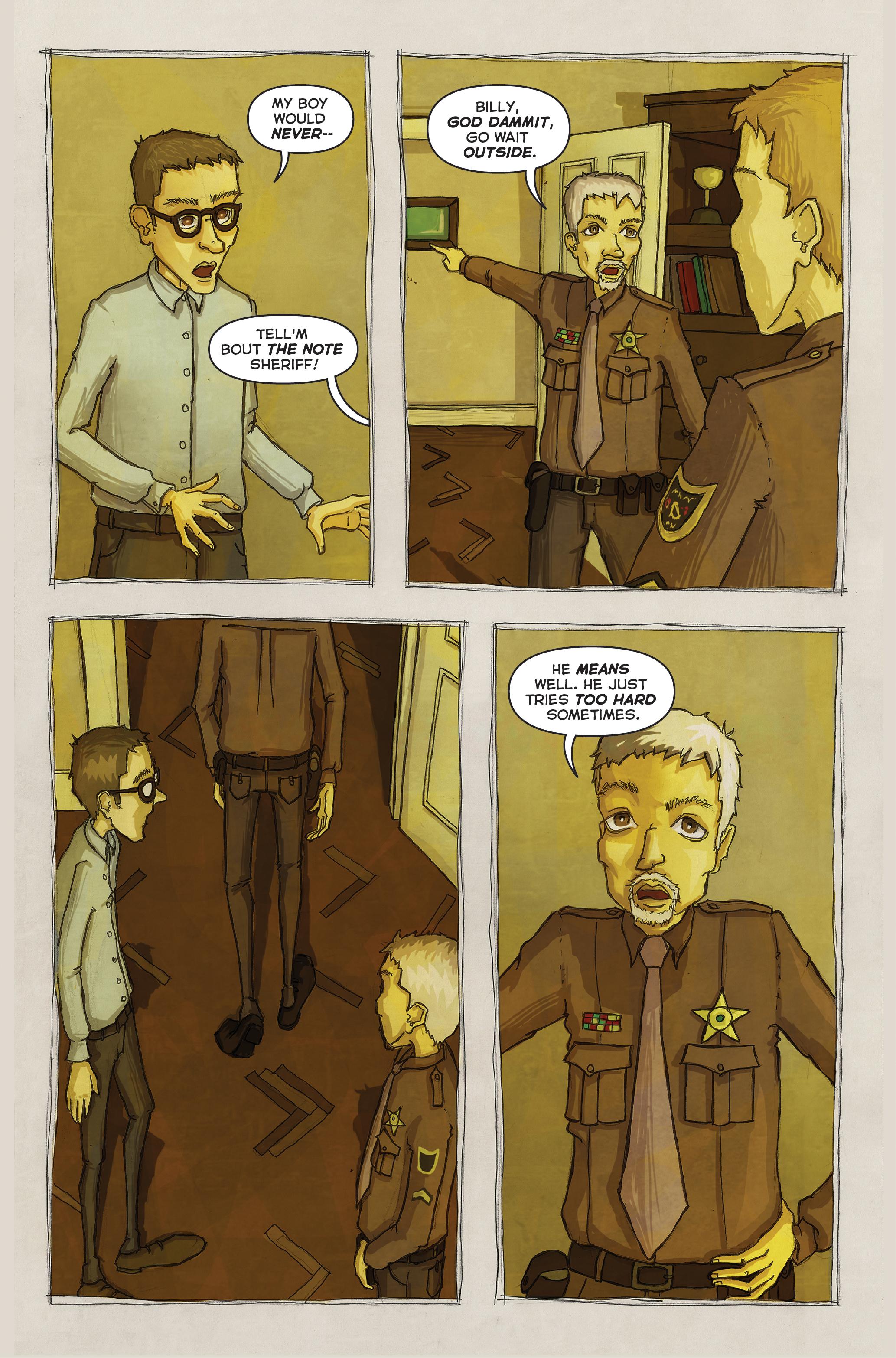 The Circle 4 page 5.jpg